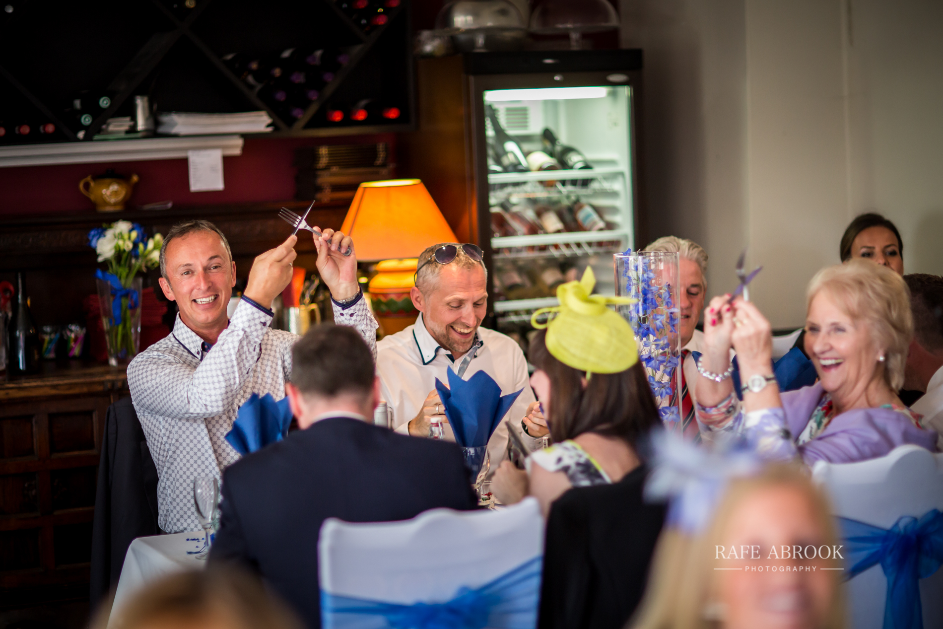 agnes & laurence wedding kings lodge hotel kings langley hertfordshire-1252.jpg