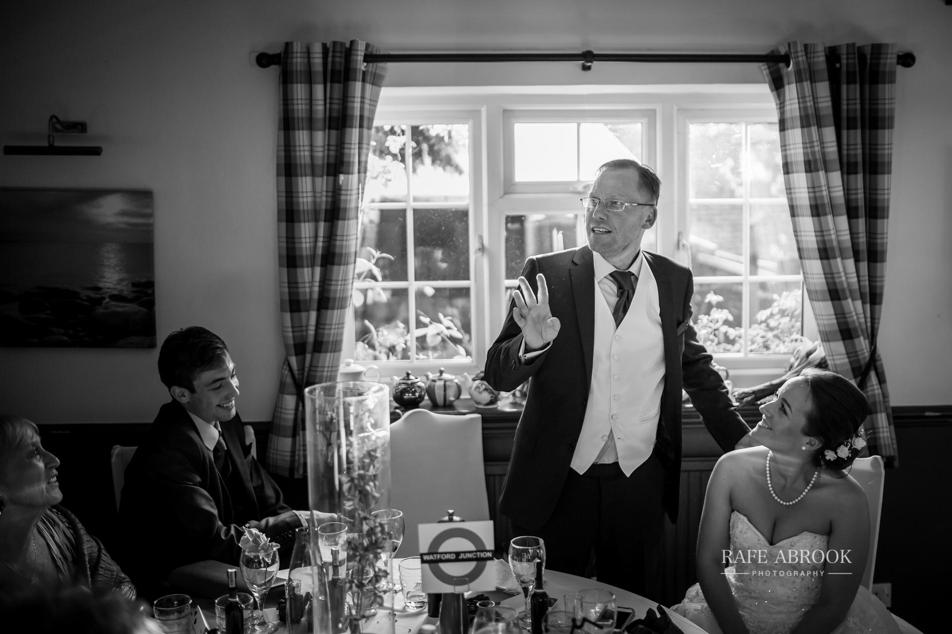 agnes & laurence wedding kings lodge hotel kings langley hertfordshire-1310.jpg