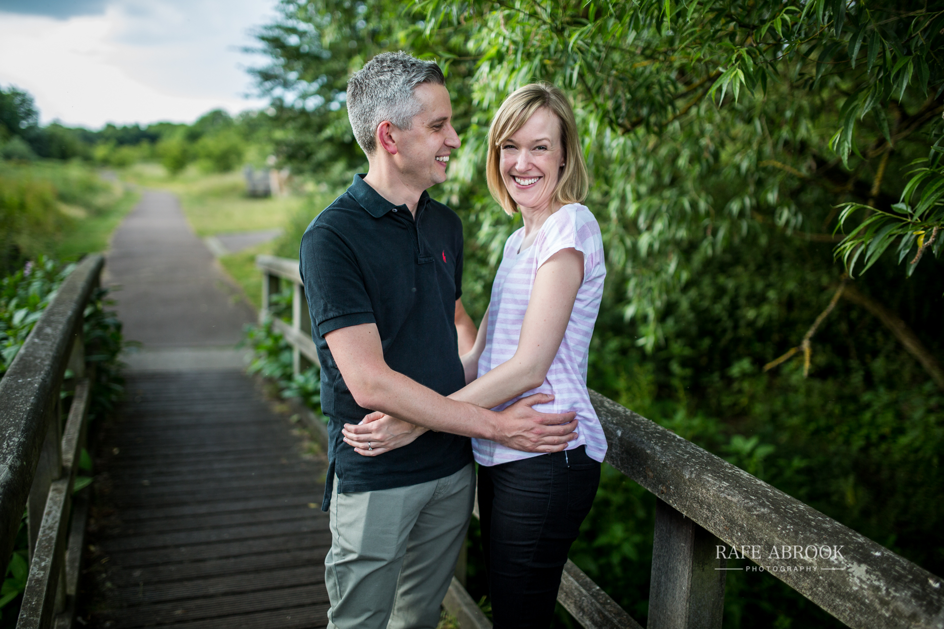 emily & andrew engagement shoot lea valley park cheshunt hertfordshire-1003.jpg