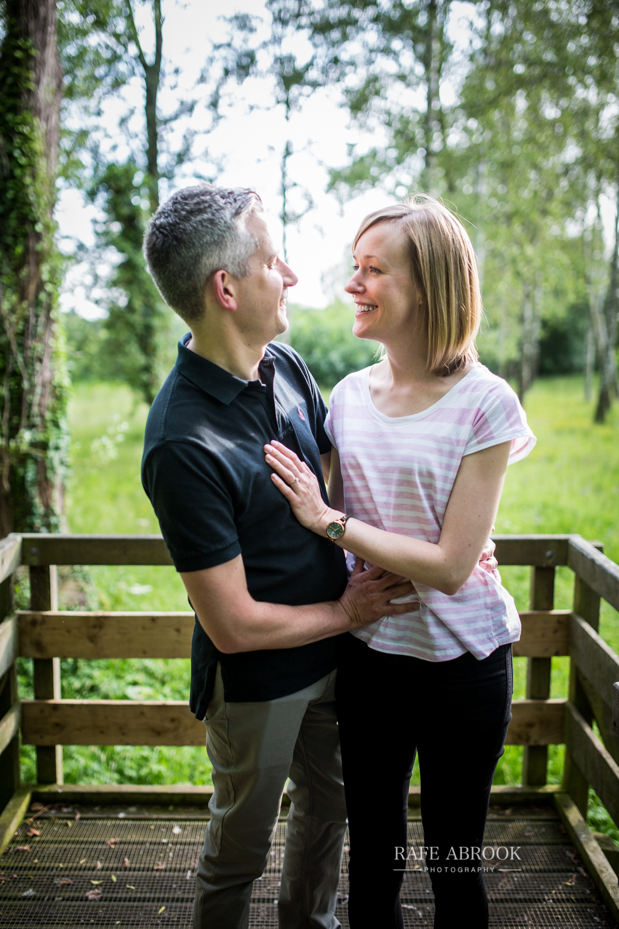 emily & andrew engagement shoot lea valley park cheshunt hertfordshire-1013.jpg