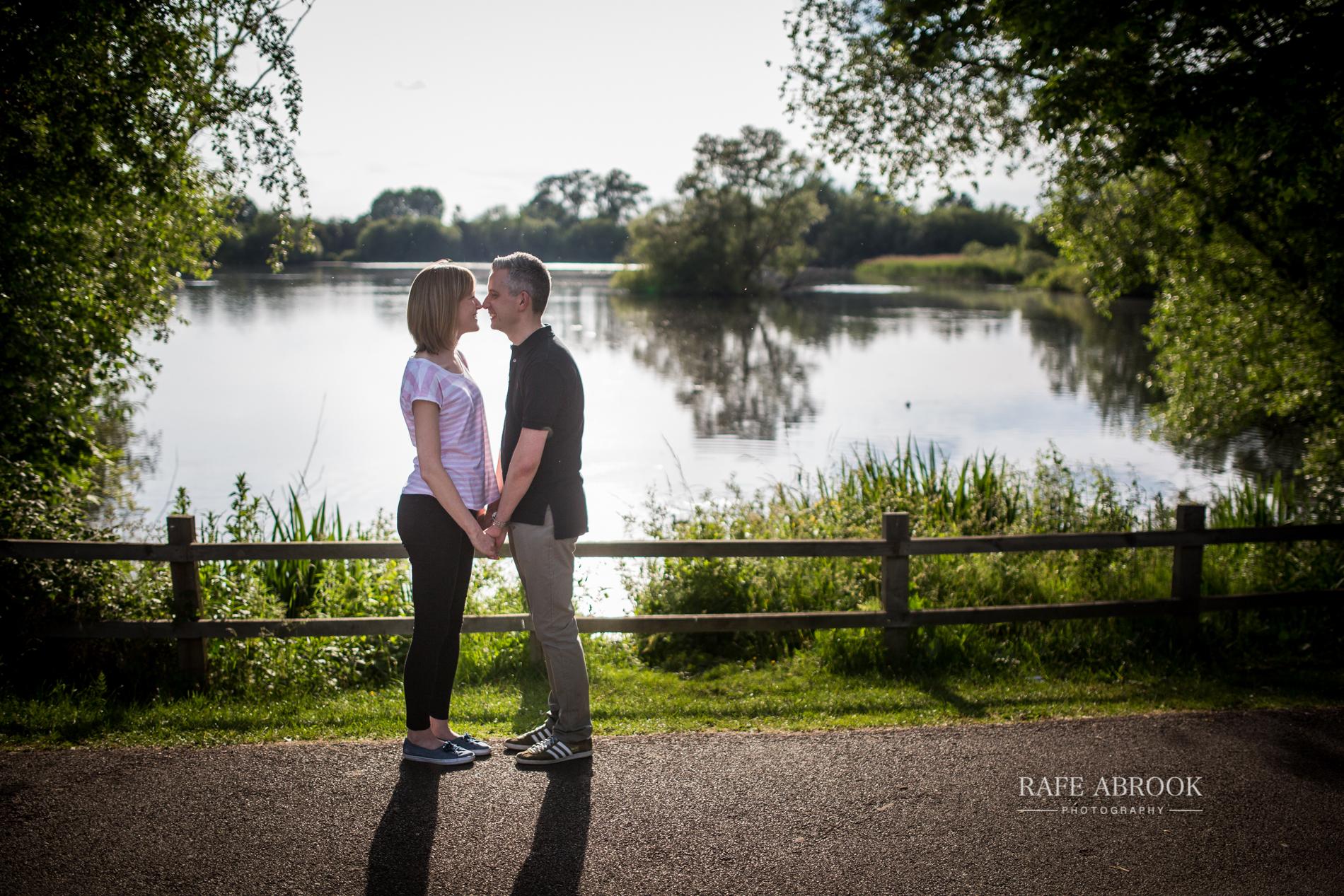 emily & andrew engagement shoot lea valley park cheshunt hertfordshire-1008.jpg