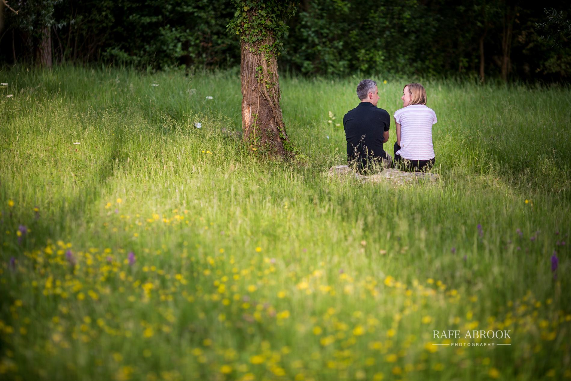 emily & andrew engagement shoot lea valley park cheshunt hertfordshire-1017.jpg