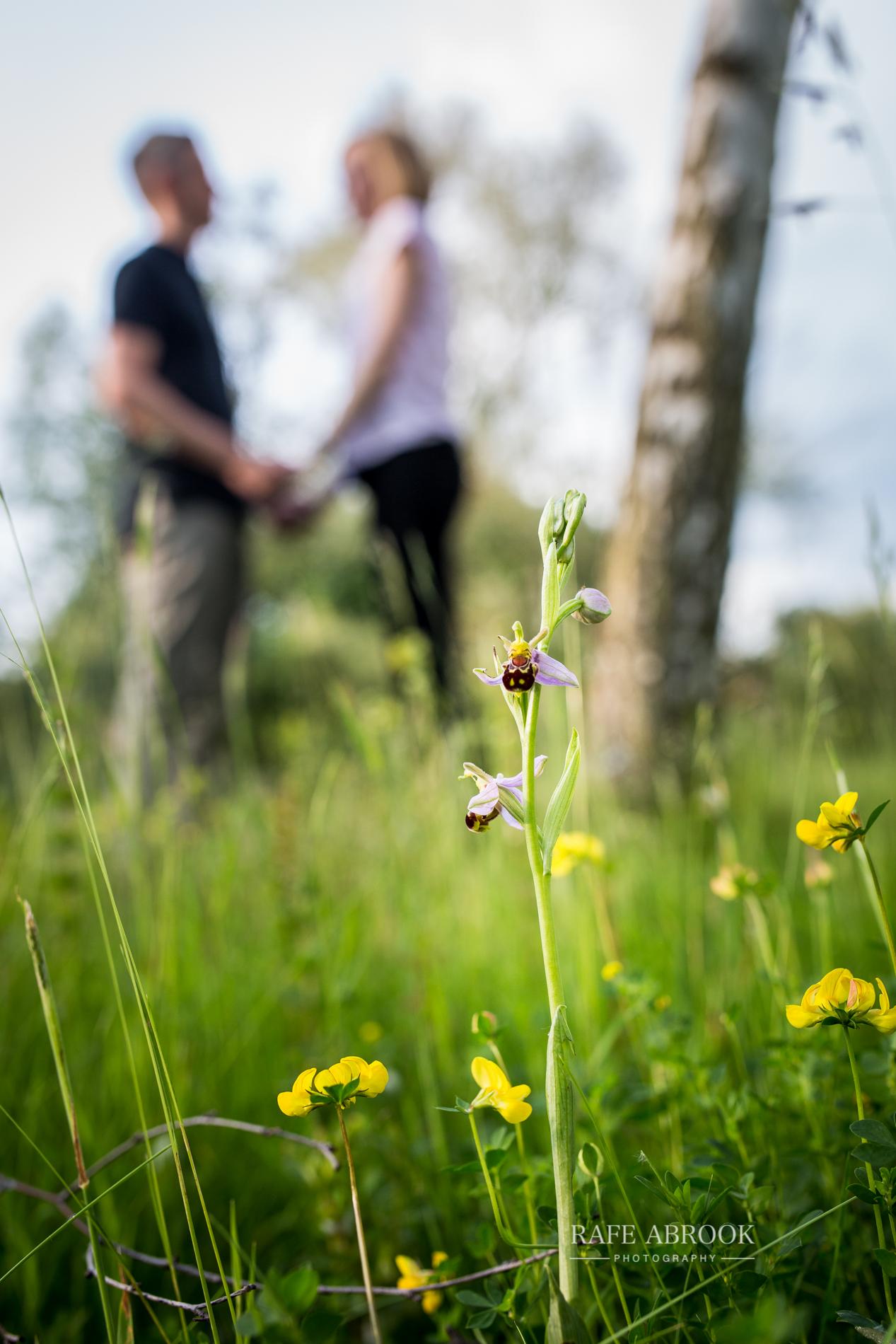 emily & andrew engagement shoot lea valley park cheshunt hertfordshire-1027.jpg