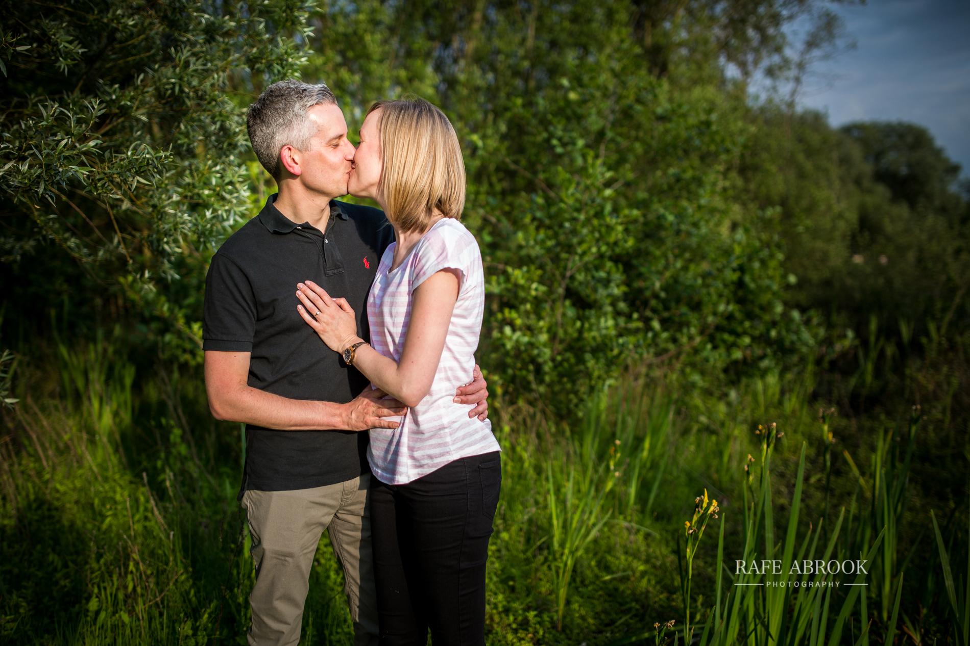 emily & andrew engagement shoot lea valley park cheshunt hertfordshire-1031.jpg