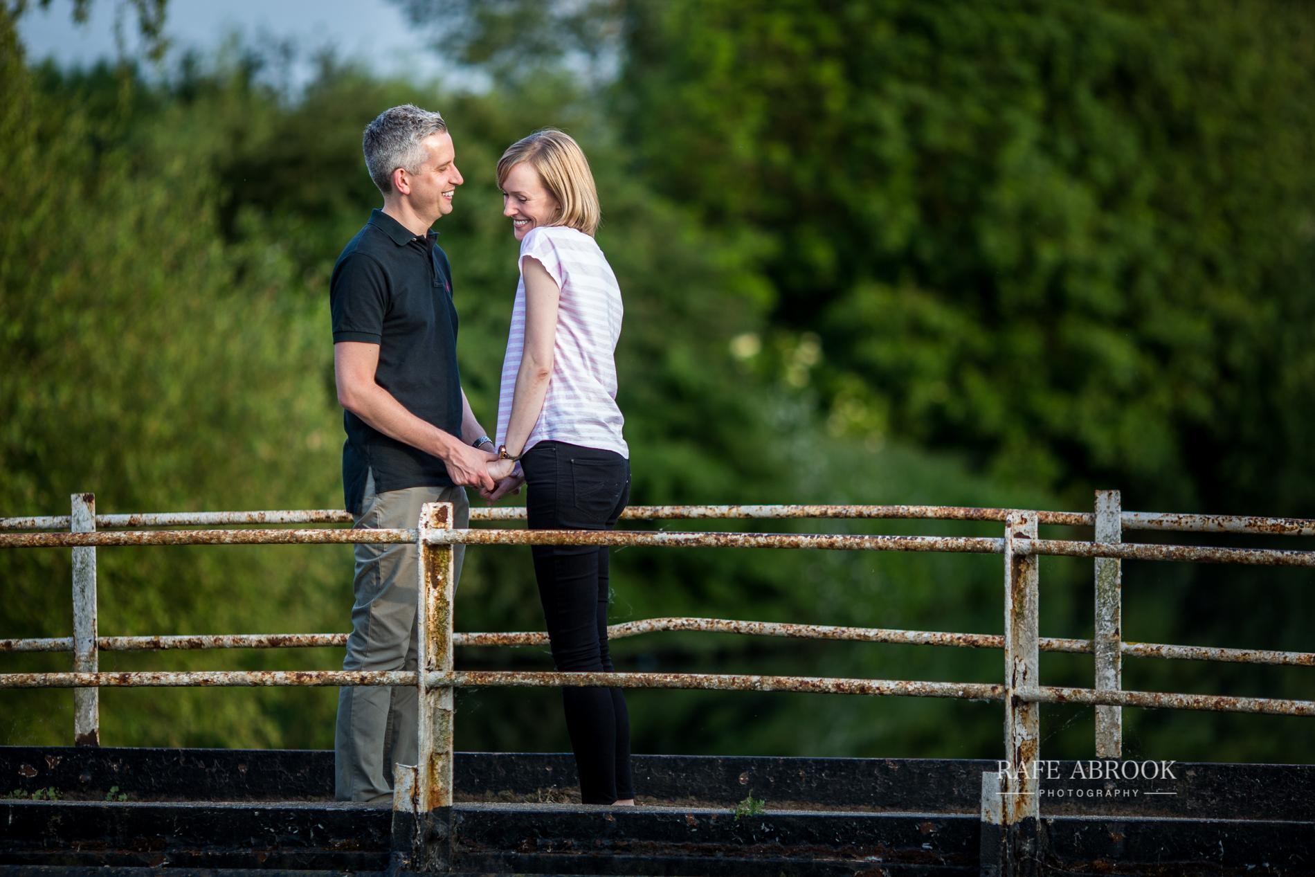 emily & andrew engagement shoot lea valley park cheshunt hertfordshire-1050.jpg