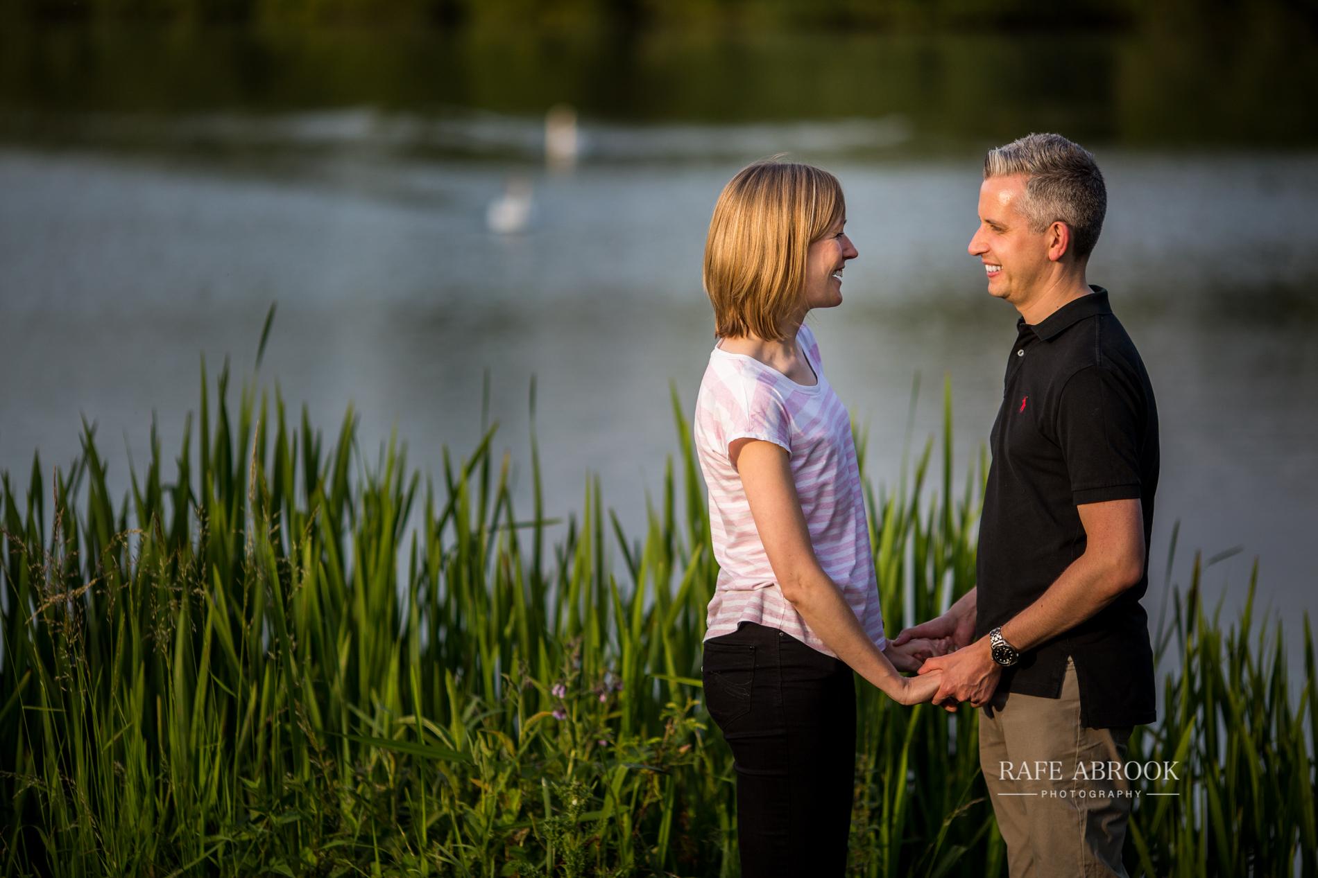 emily & andrew engagement shoot lea valley park cheshunt hertfordshire-1053.jpg