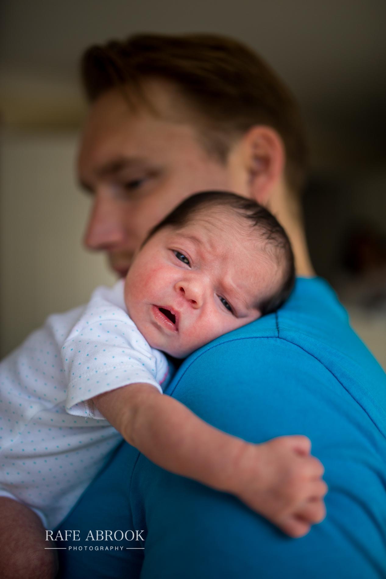 isabella & liliana evans newborn baby-1012.jpg