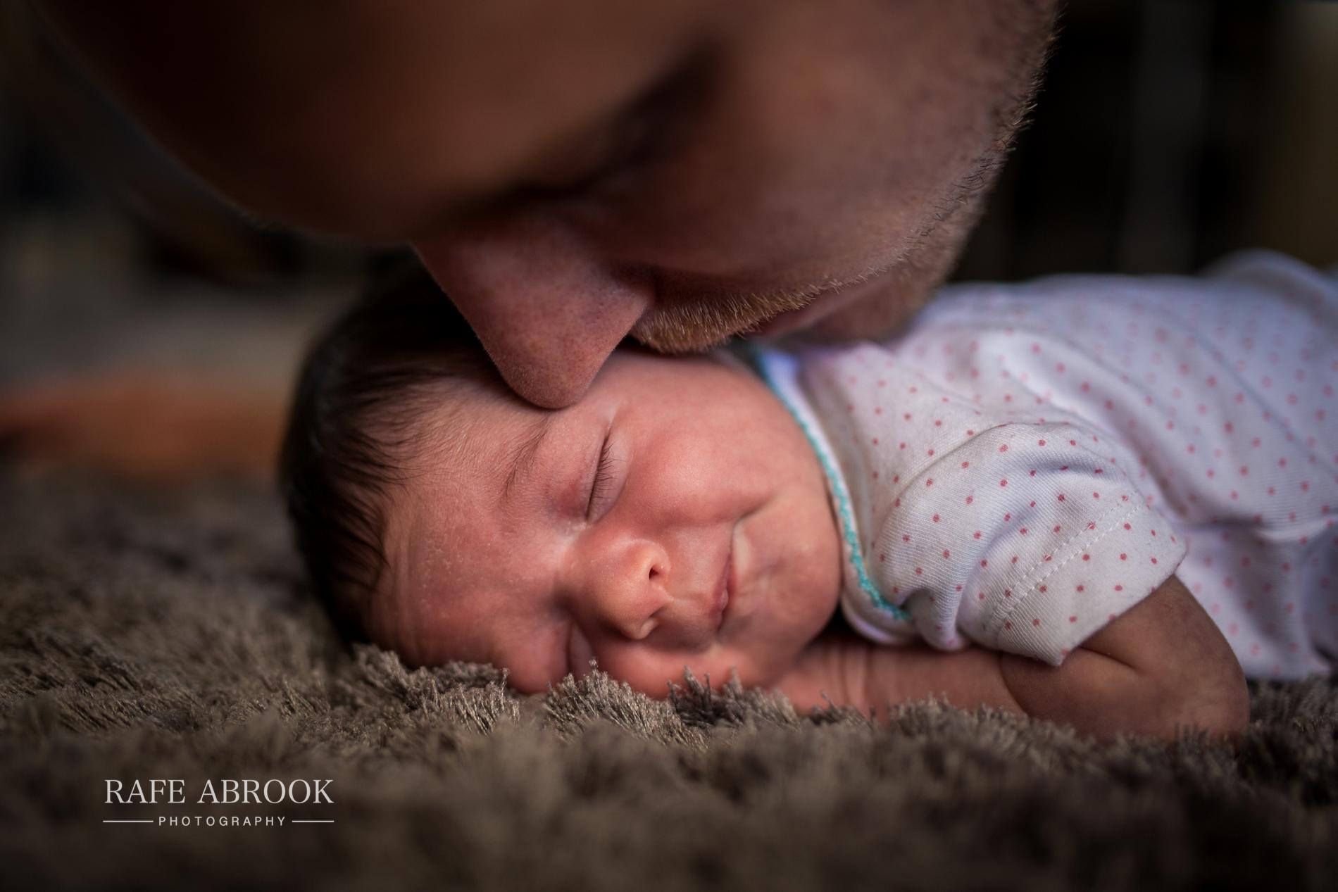 isabella & liliana evans newborn baby-1050.jpg