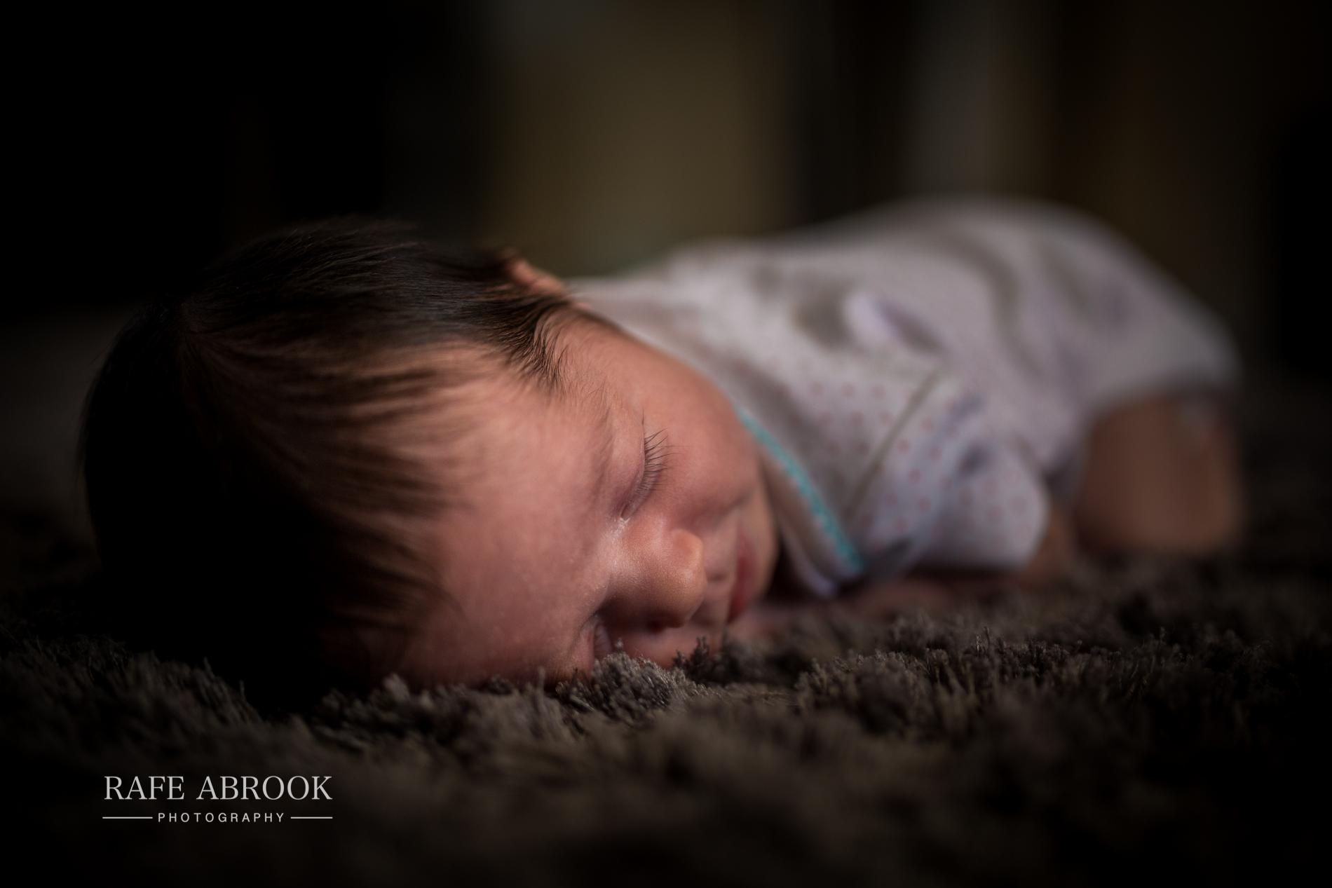 isabella & liliana evans newborn baby-1056.jpg