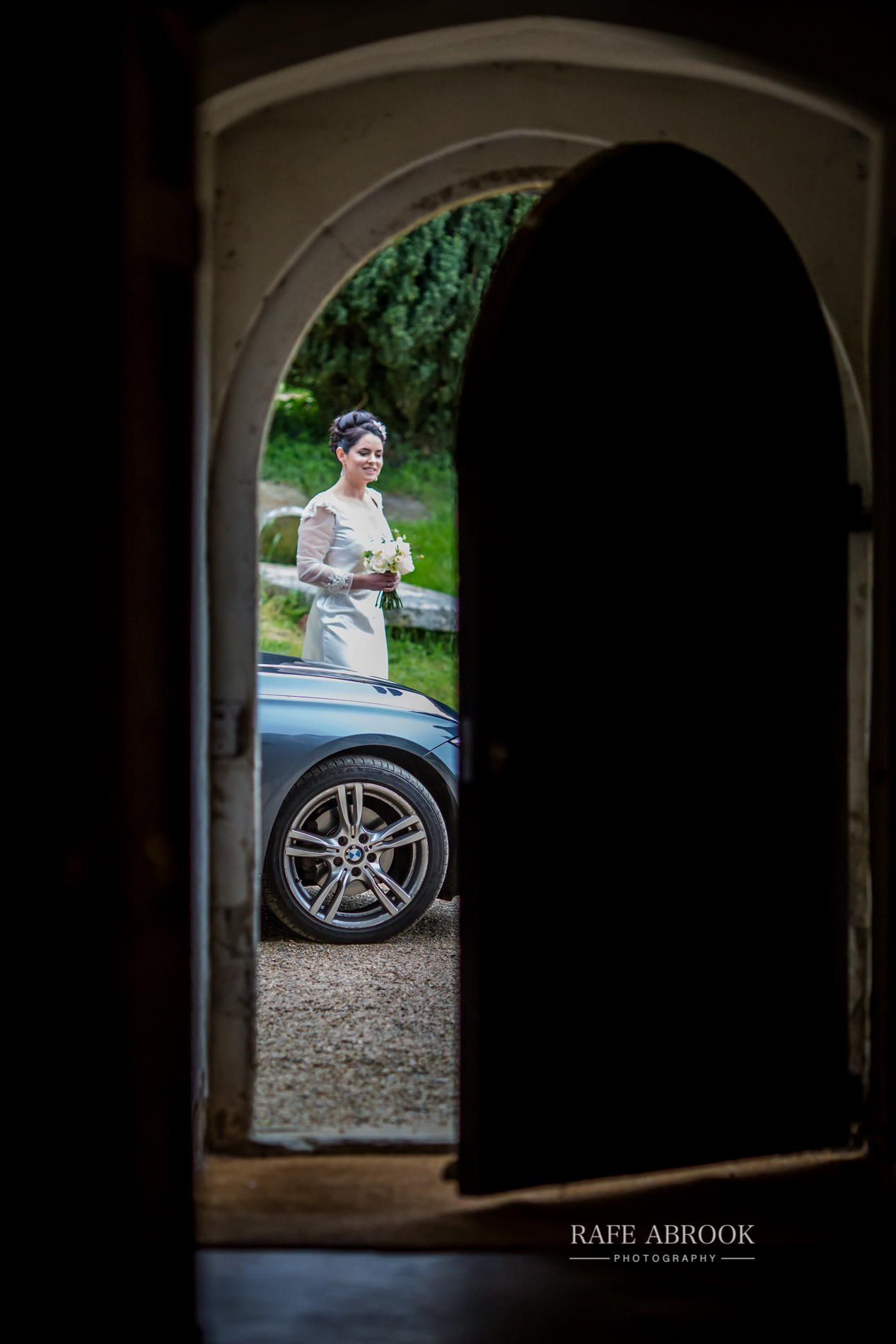 sam & alison watkins hall farm hertford hertfordshire wedding photographer-1052.jpg