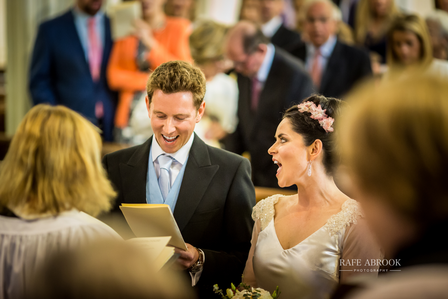 sam & alison watkins hall farm hertford hertfordshire wedding photographer-1069.jpg