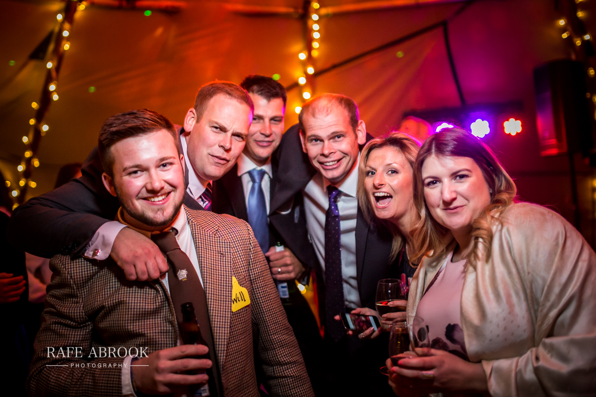 sam & alison watkins hall farm hertford hertfordshire wedding photographer-1485.jpg