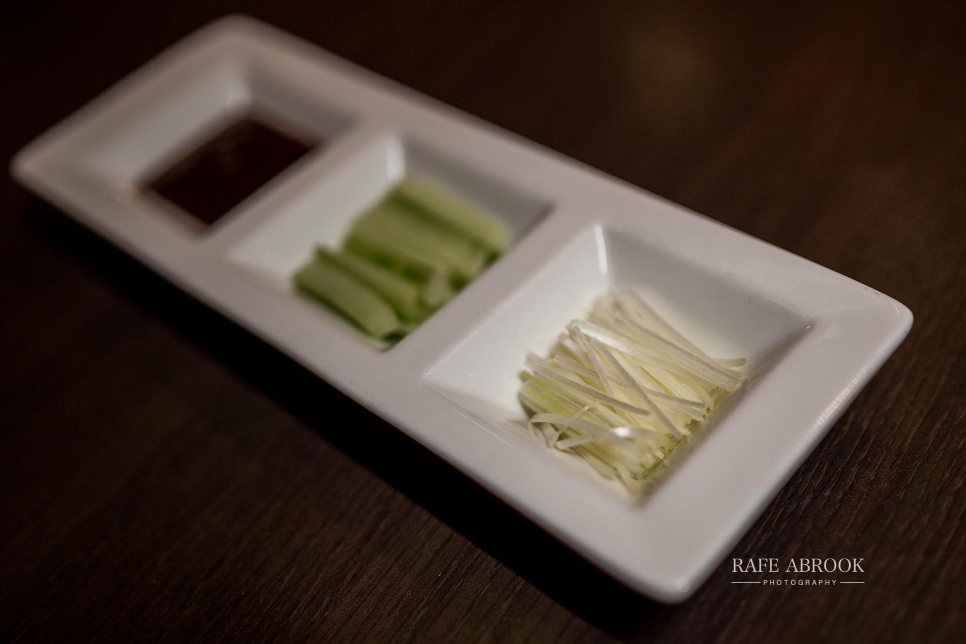 min jiang food blogger rafe abrook photography training-1002.jpg
