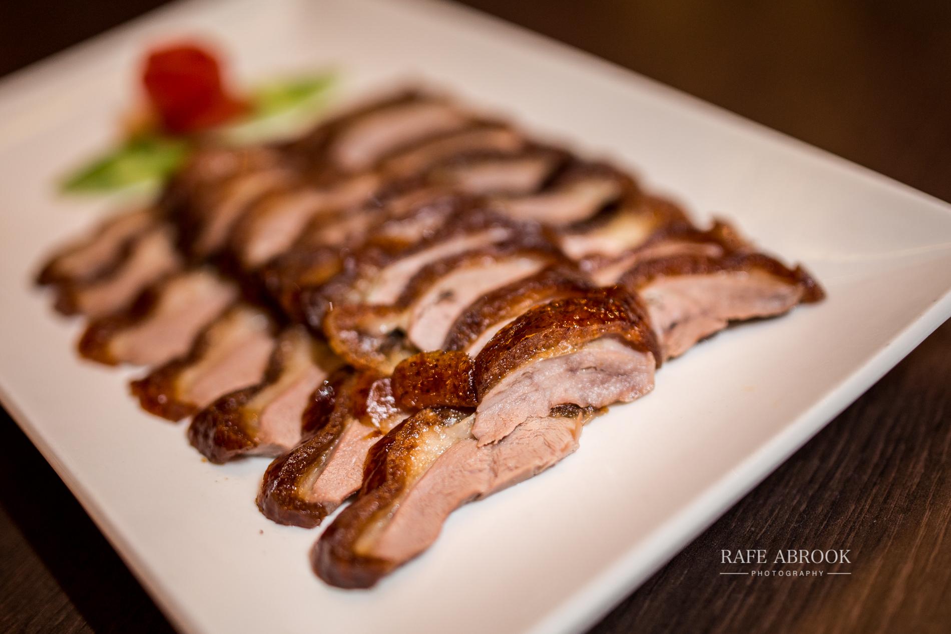 min jiang food blogger rafe abrook photography training-1005.jpg