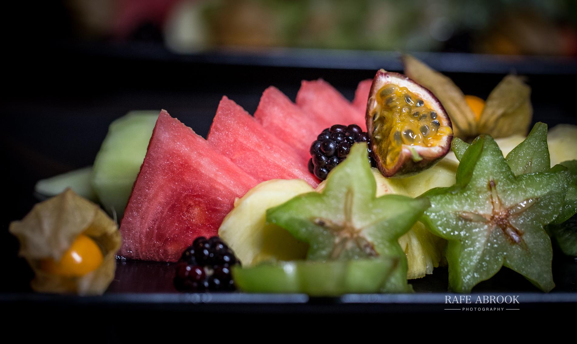 min jiang food blogger rafe abrook photography training-1012.jpg