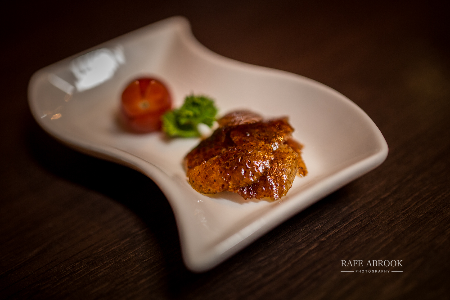 min jiang food blogger rafe abrook photography training-1011.jpg