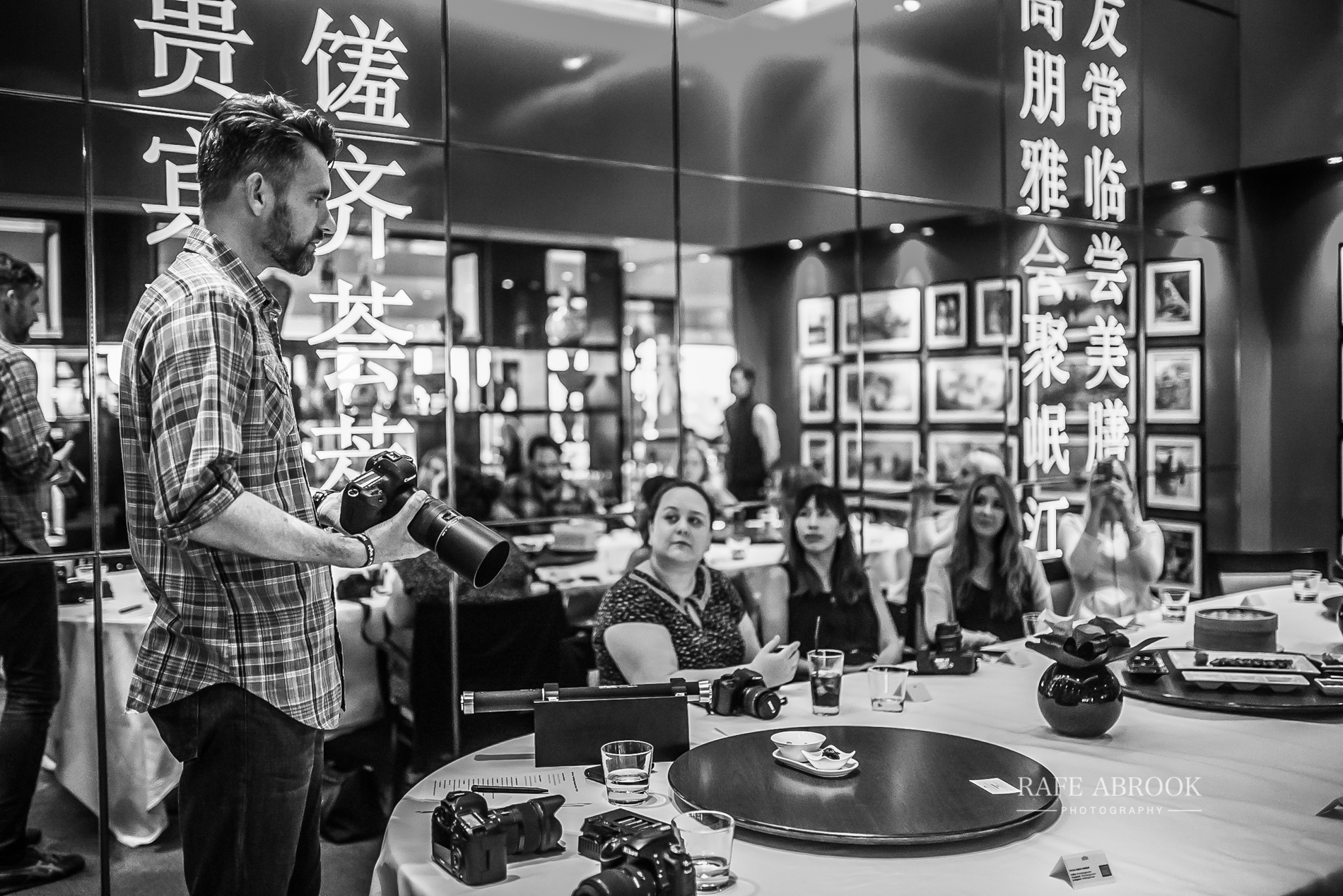 min jiang food blogger rafe abrook photography training-1052.jpg
