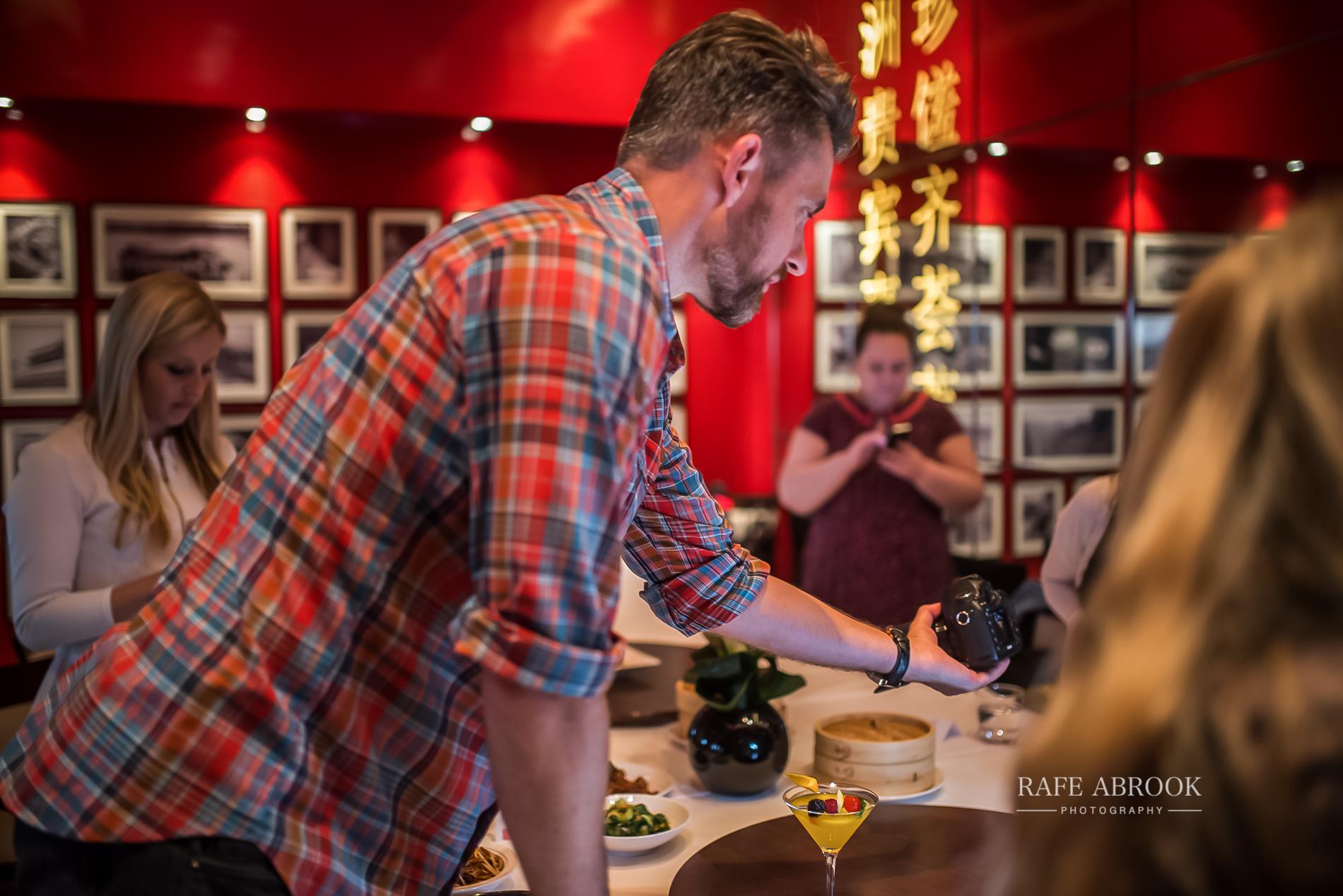 min jiang food blogger rafe abrook photography training-1054.jpg