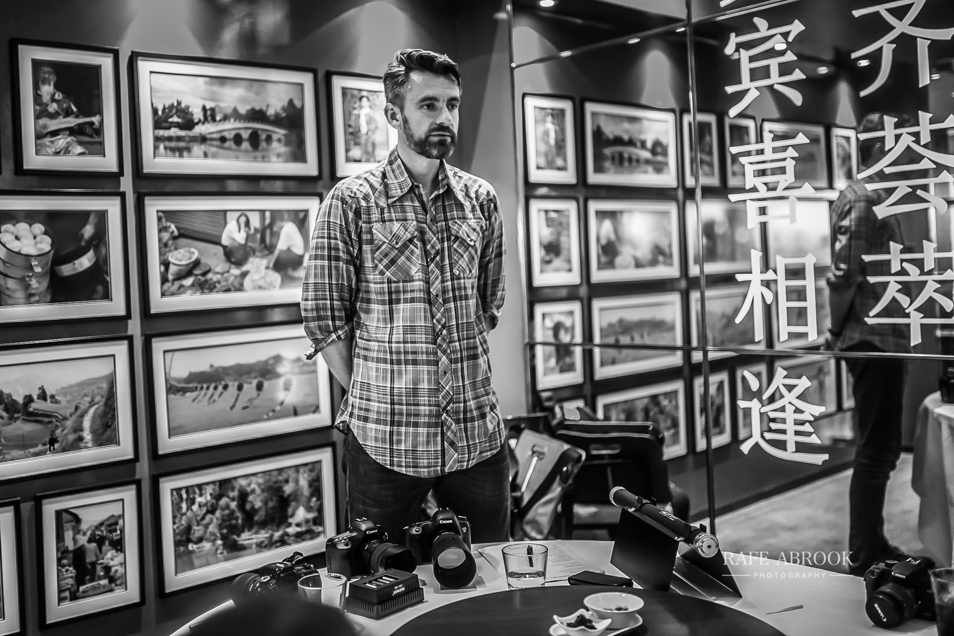 min jiang food blogger rafe abrook photography training-1057.jpg