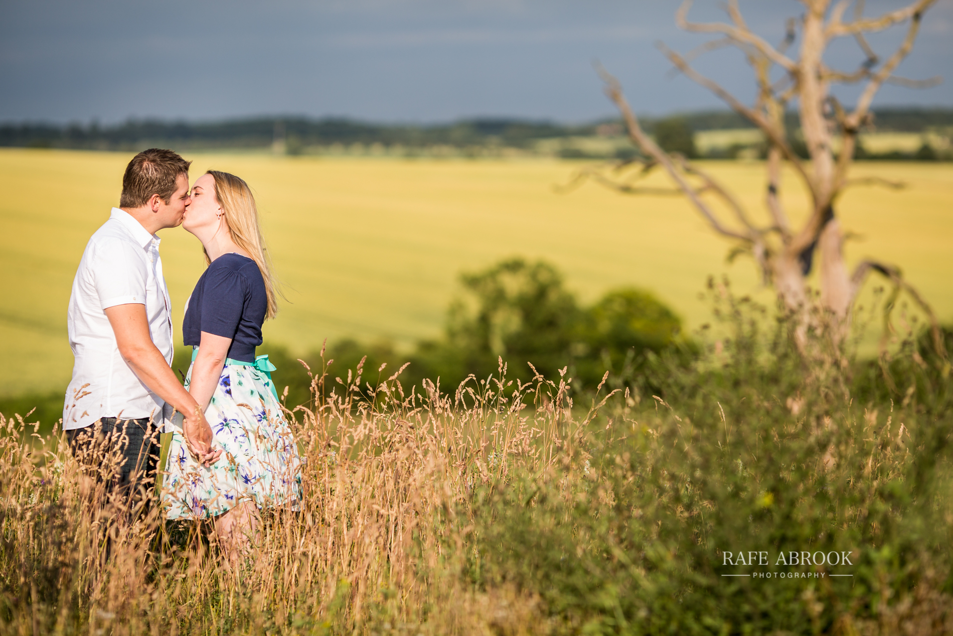 melanie & graham engagement shoot great ashby district park stevenage hertfordshire-1002.jpg