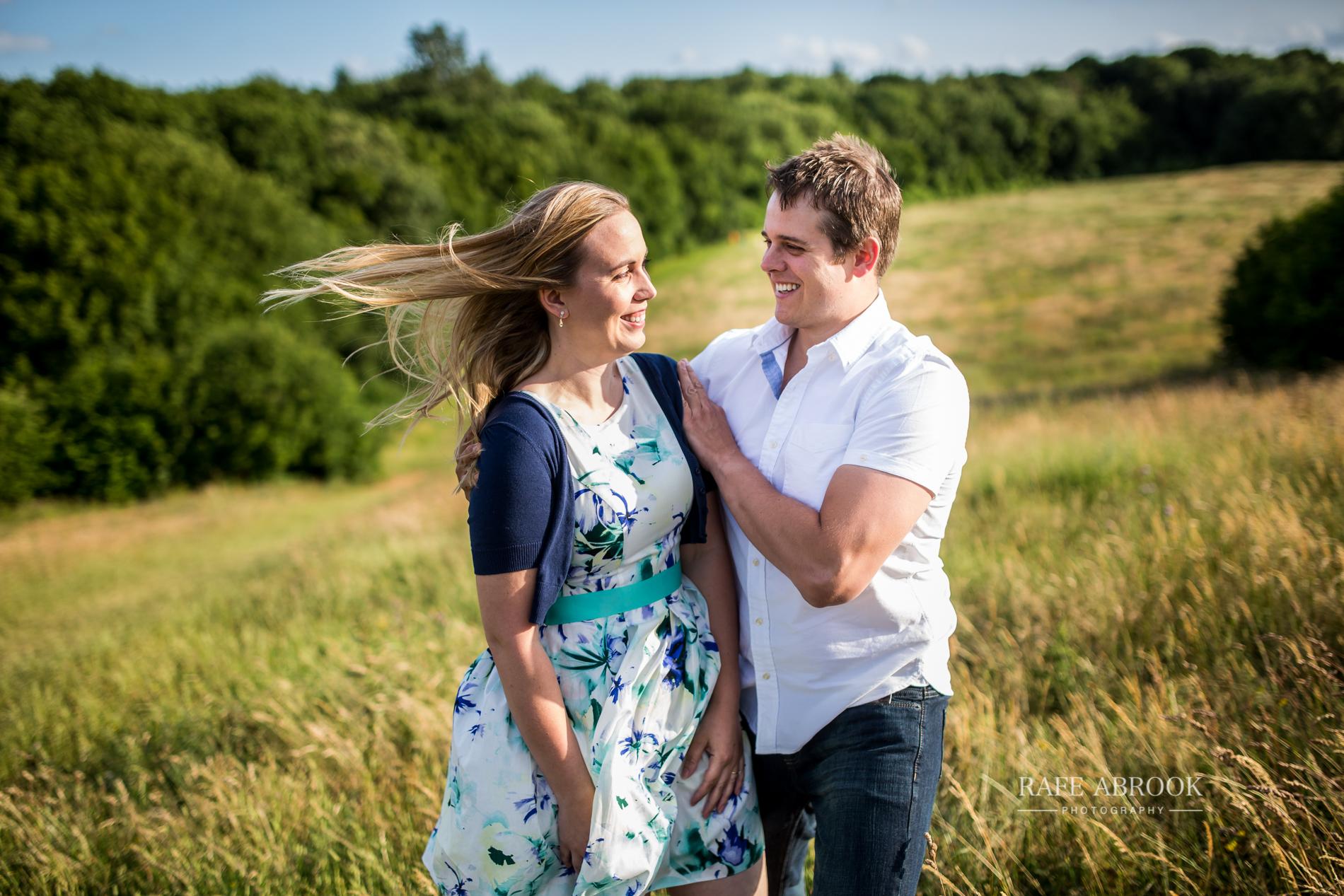melanie & graham engagement shoot great ashby district park stevenage hertfordshire-1009.jpg