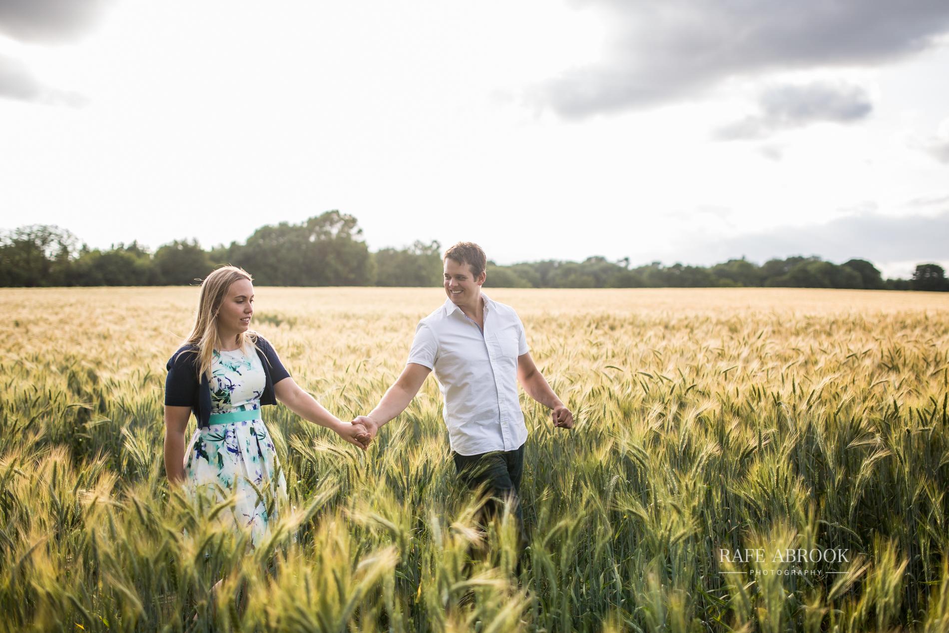 melanie & graham engagement shoot great ashby district park stevenage hertfordshire-1014.jpg