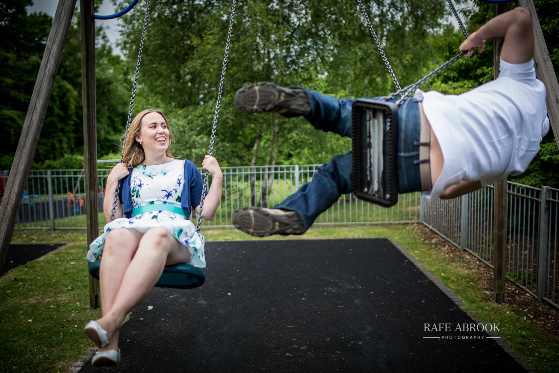 melanie & graham engagement shoot great ashby district park stevenage hertfordshire-1040.jpg