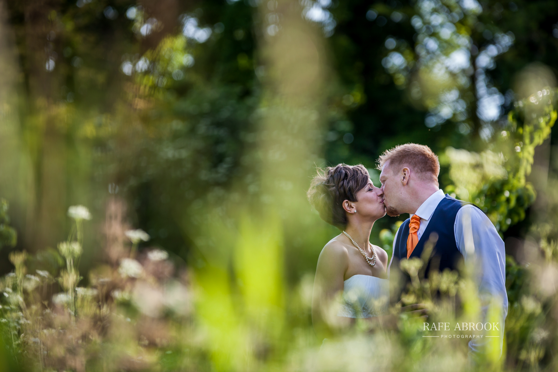 miriam & craig the dower house hexton hertfordshire wedding photographer-1518.jpg