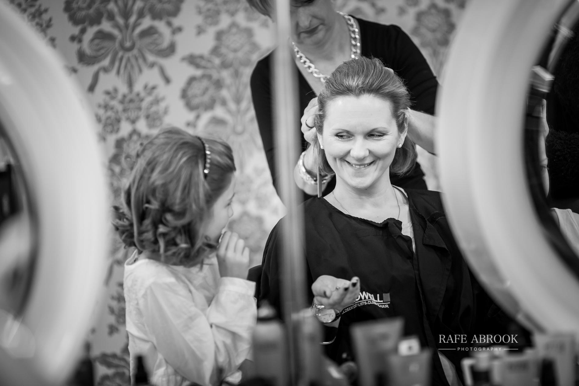 miriam & craig the dower house hexton hertfordshire wedding photographer-1027.jpg