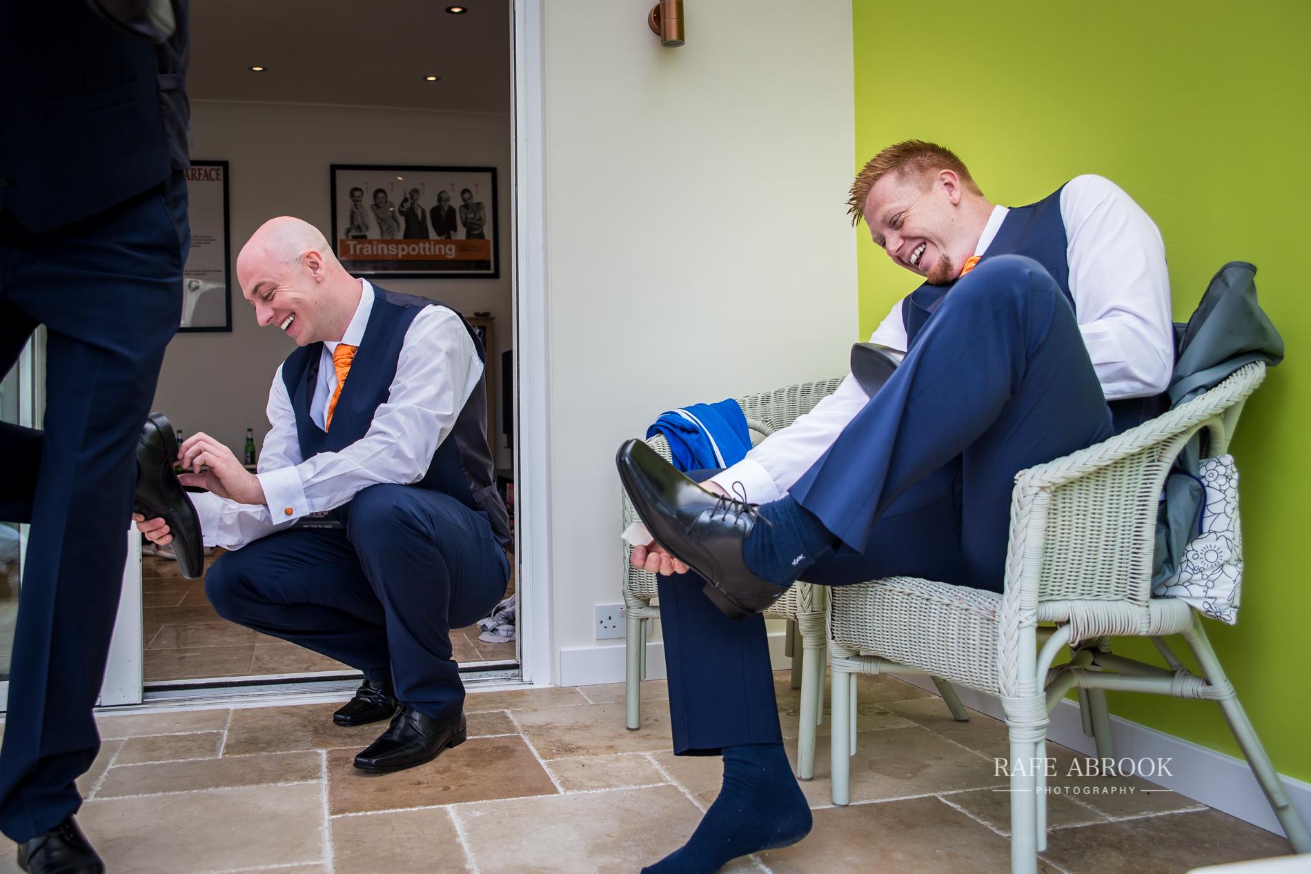 miriam & craig the dower house hexton hertfordshire wedding photographer-1063.jpg