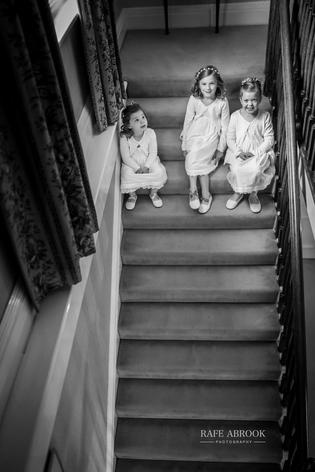 miriam & craig the dower house hexton hertfordshire wedding photographer-1119.jpg