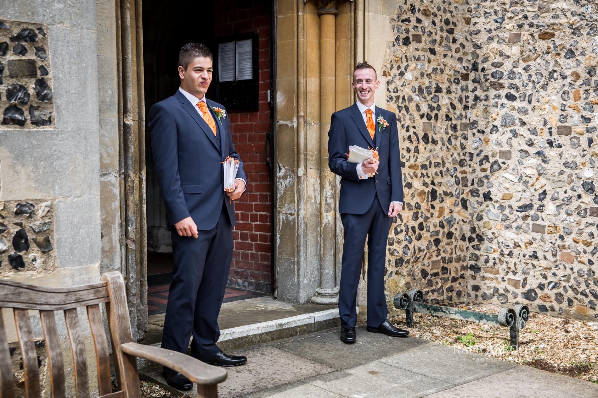 miriam & craig the dower house hexton hertfordshire wedding photographer-1112.jpg