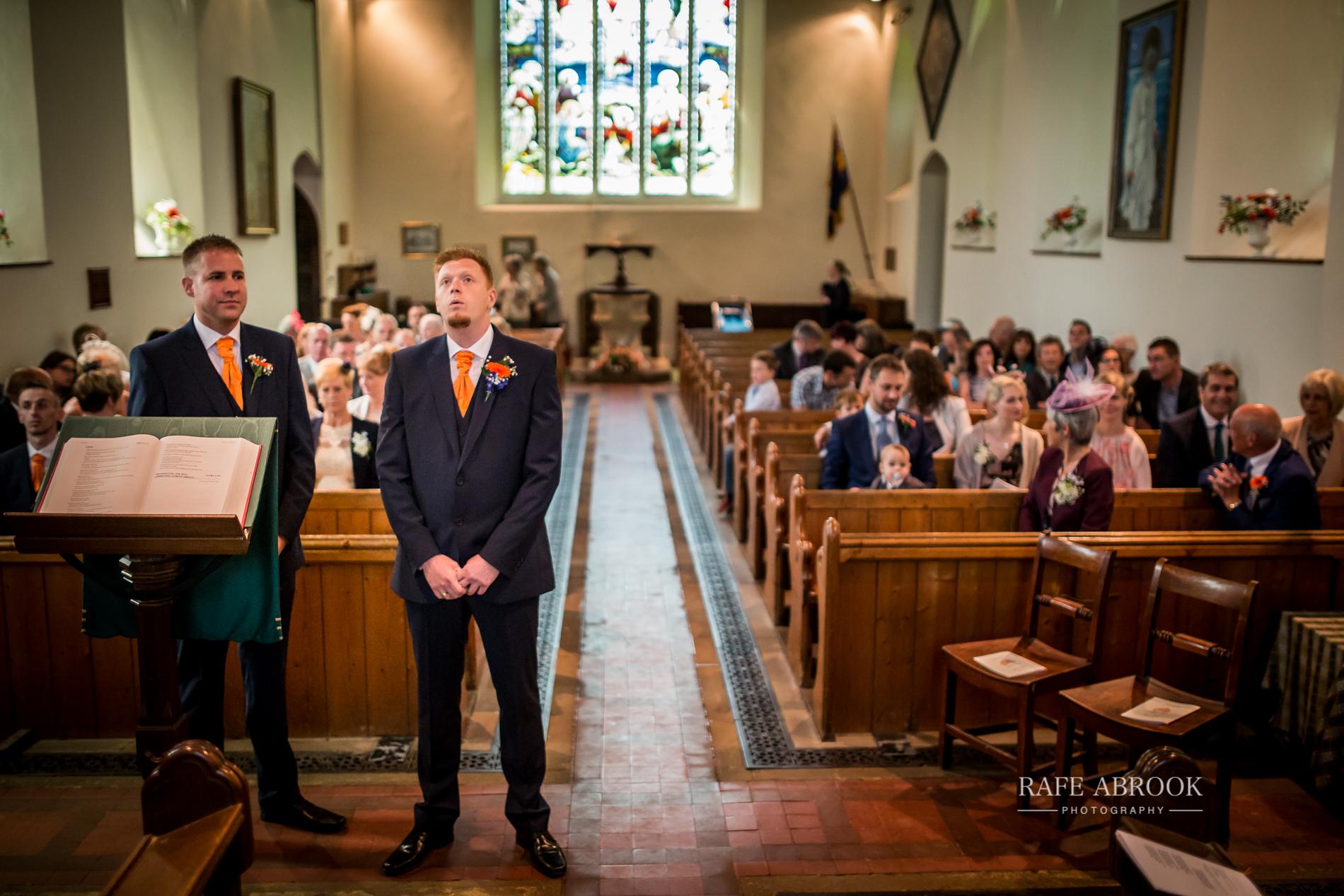 miriam & craig the dower house hexton hertfordshire wedding photographer-1186.jpg