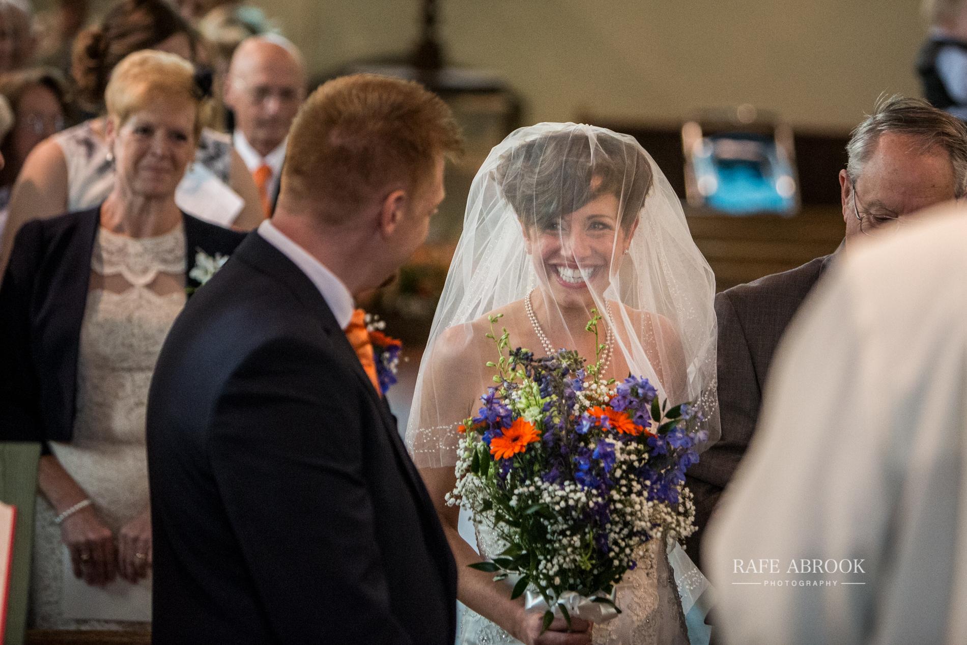 miriam & craig the dower house hexton hertfordshire wedding photographer-1195.jpg