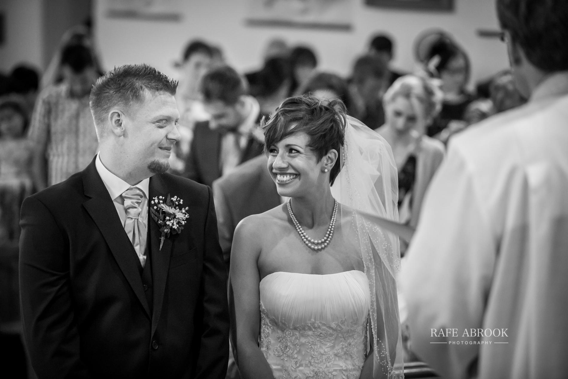 miriam & craig the dower house hexton hertfordshire wedding photographer-1198.jpg