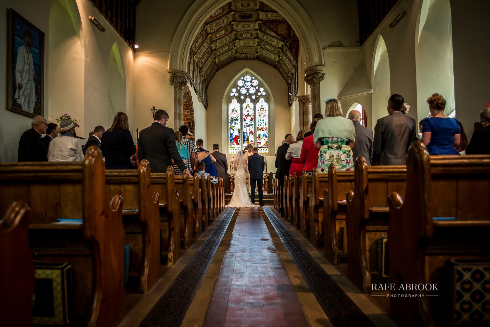 miriam & craig the dower house hexton hertfordshire wedding photographer-1196.jpg