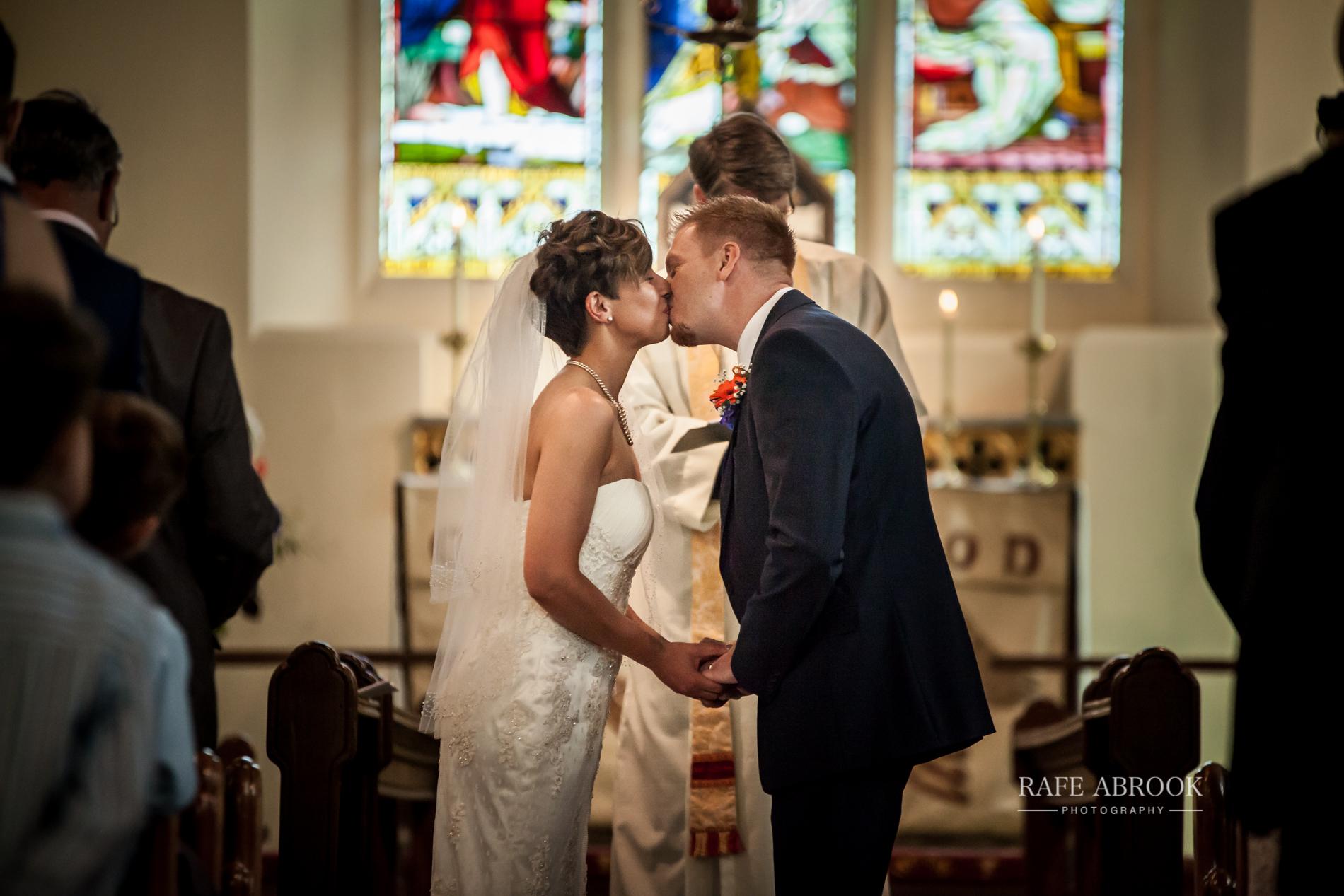 miriam & craig the dower house hexton hertfordshire wedding photographer-1239.jpg
