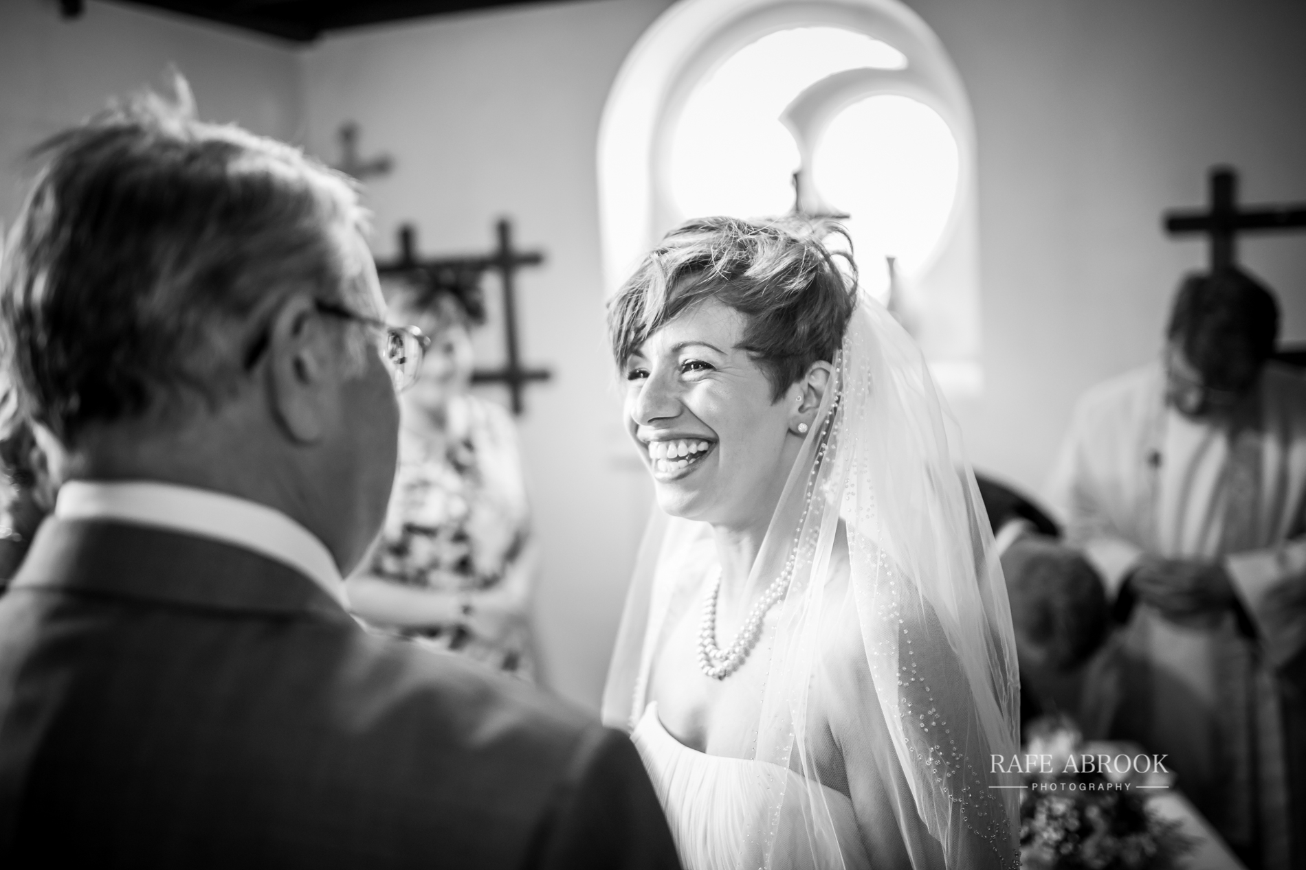 miriam & craig the dower house hexton hertfordshire wedding photographer-1246.jpg