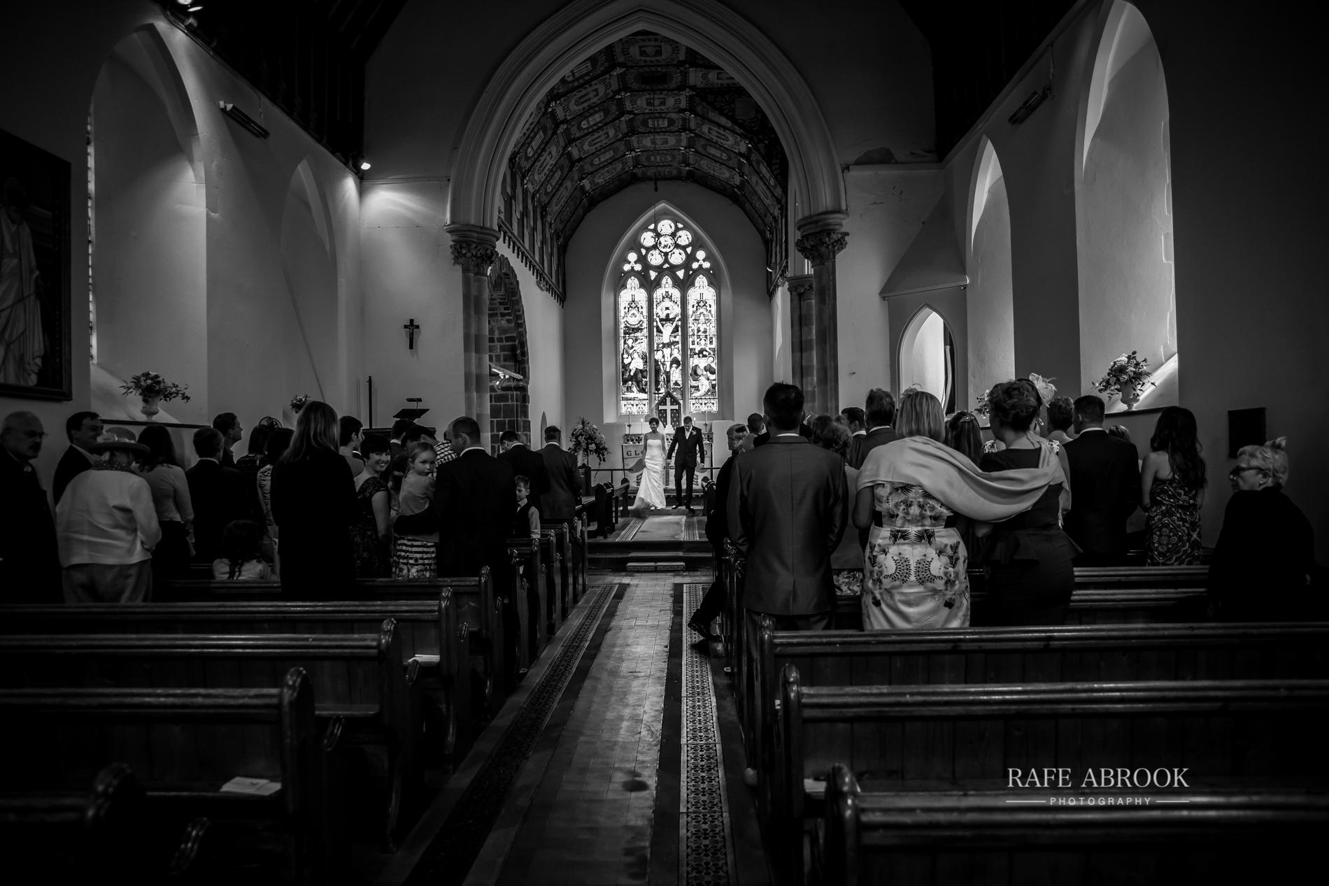 miriam & craig the dower house hexton hertfordshire wedding photographer-1255.jpg