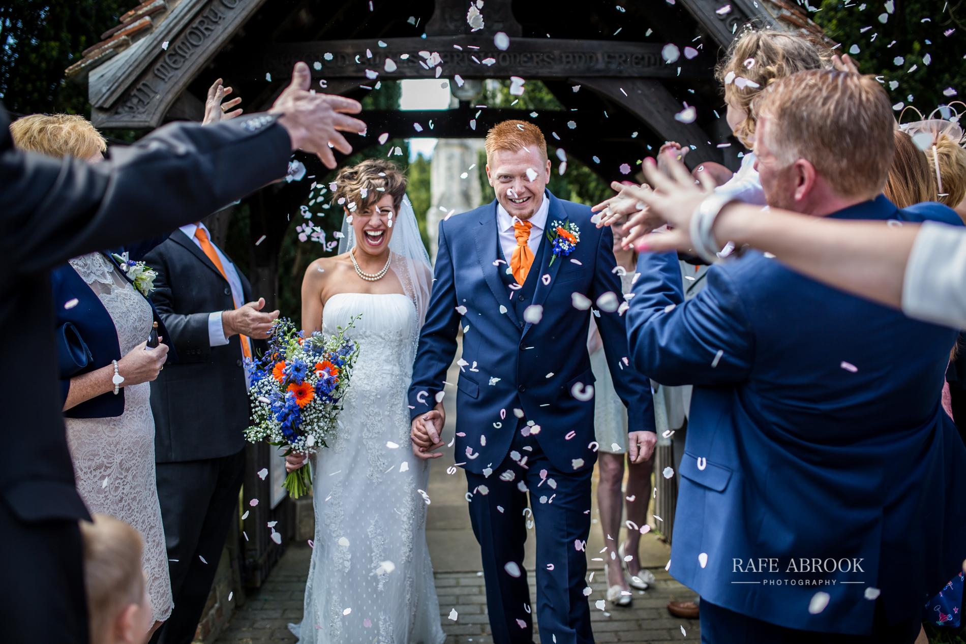 miriam & craig the dower house hexton hertfordshire wedding photographer-1278.jpg
