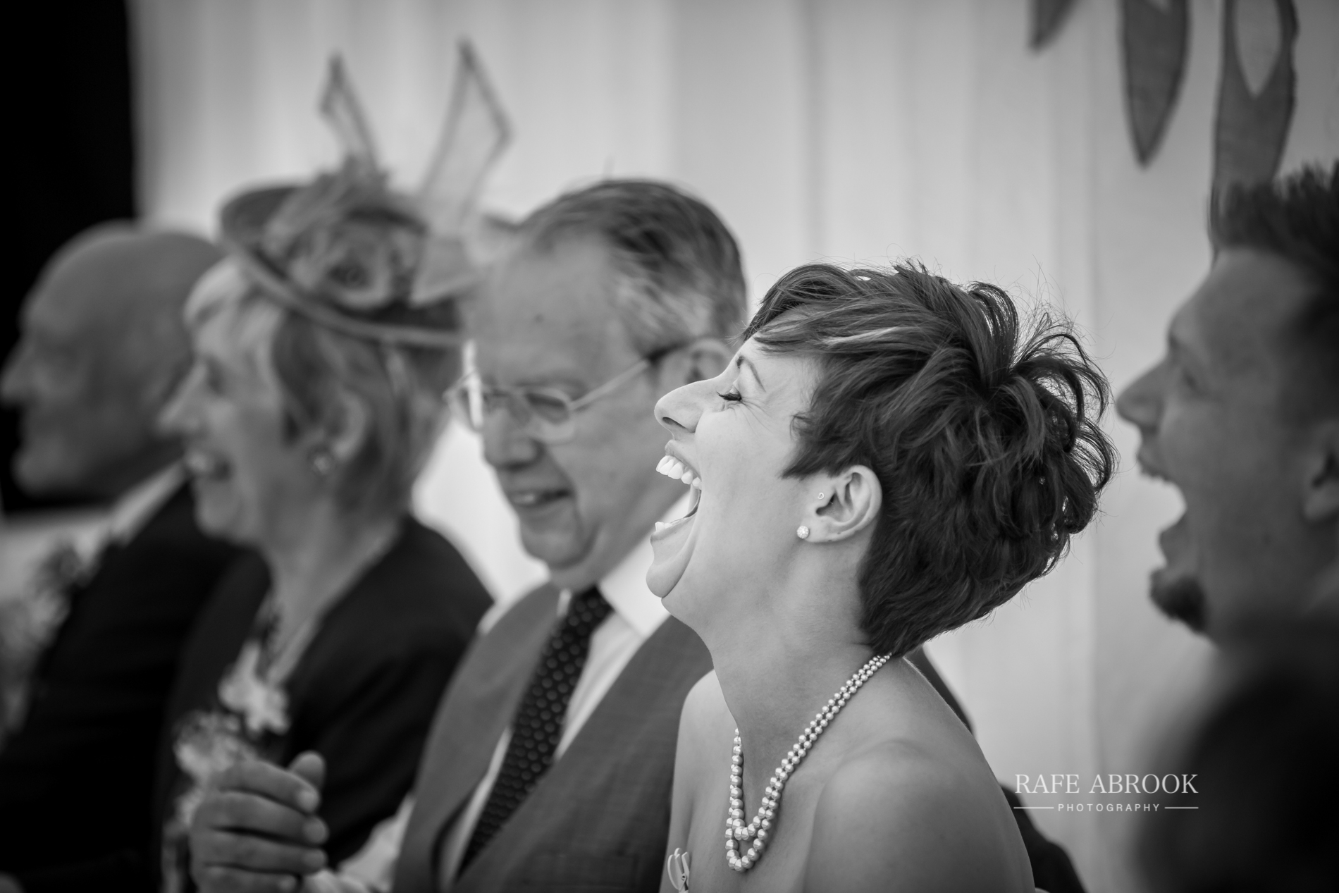 miriam & craig the dower house hexton hertfordshire wedding photographer-1391.jpg