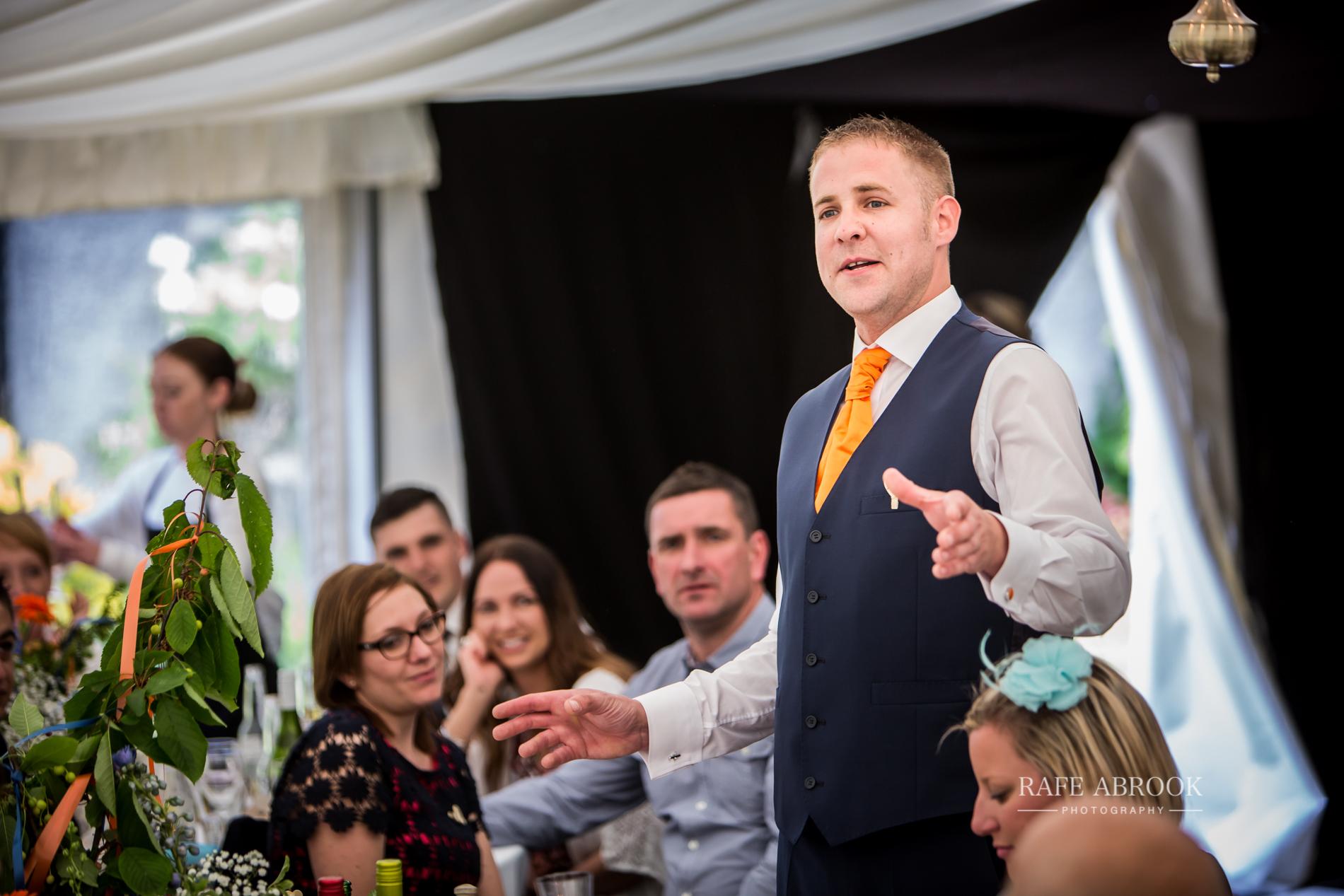 miriam & craig the dower house hexton hertfordshire wedding photographer-1396.jpg