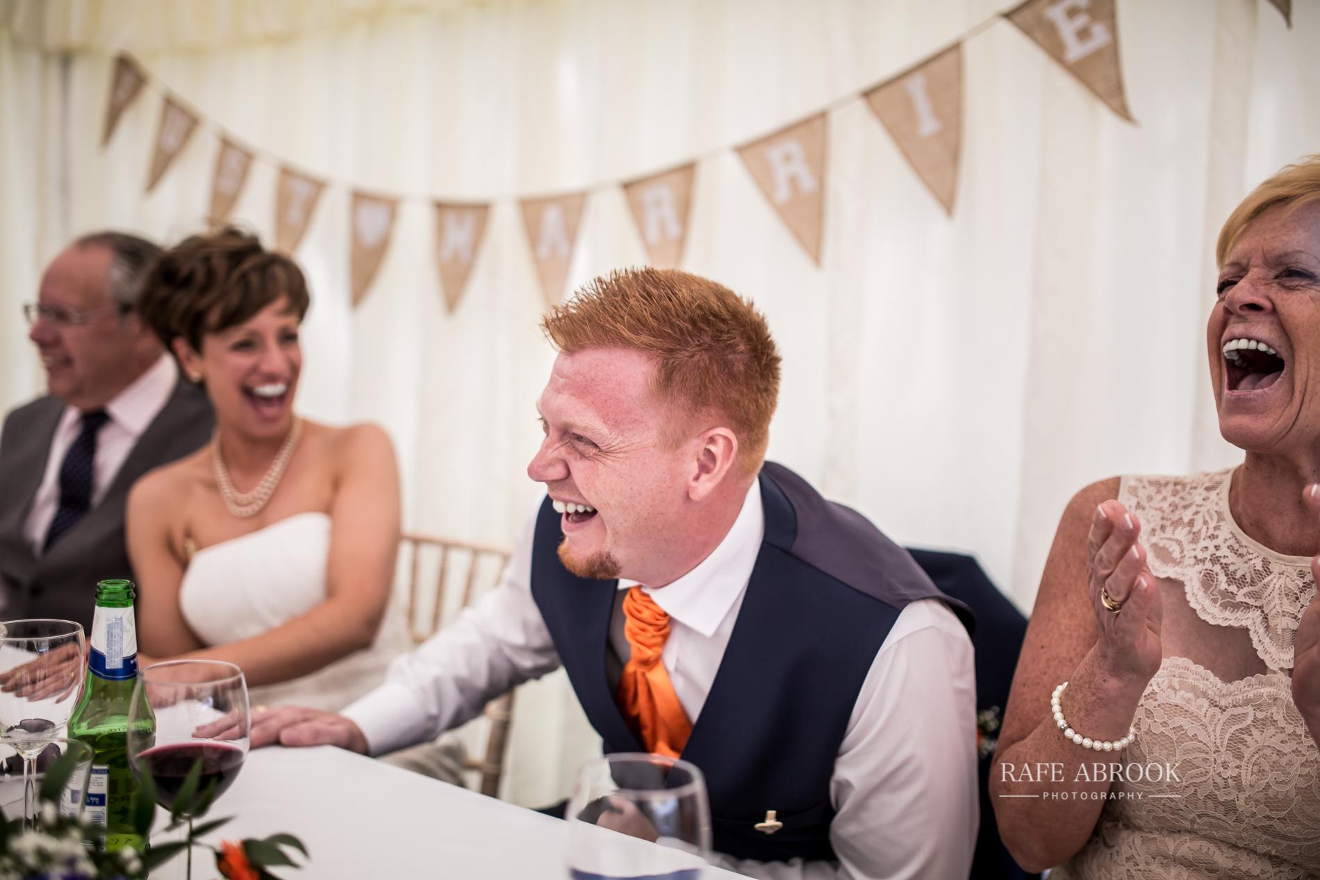 miriam & craig the dower house hexton hertfordshire wedding photographer-1398.jpg