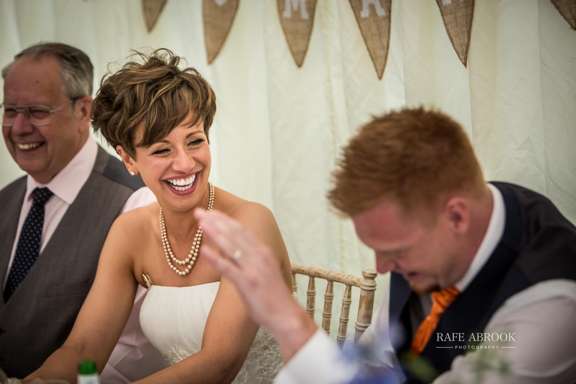 miriam & craig the dower house hexton hertfordshire wedding photographer-1420.jpg