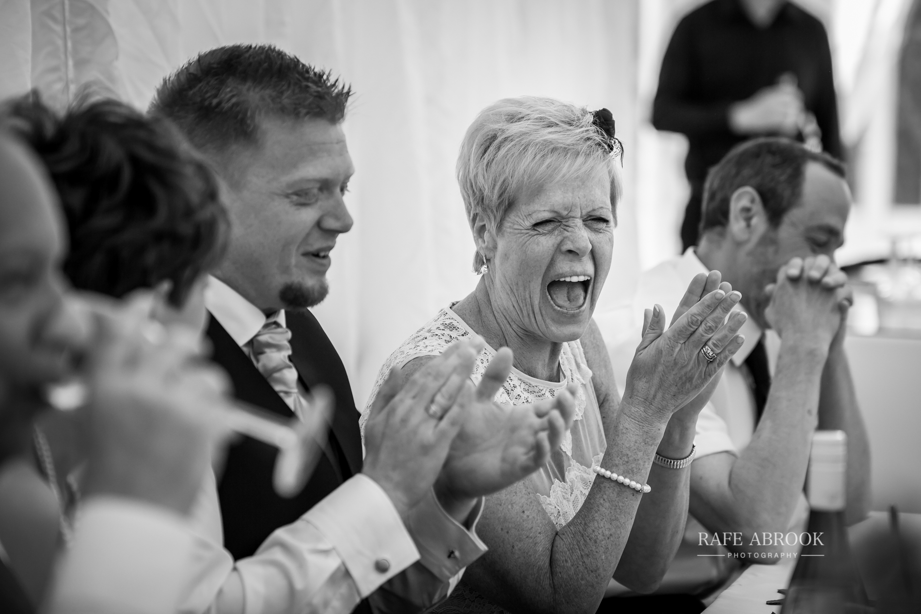 miriam & craig the dower house hexton hertfordshire wedding photographer-1425.jpg