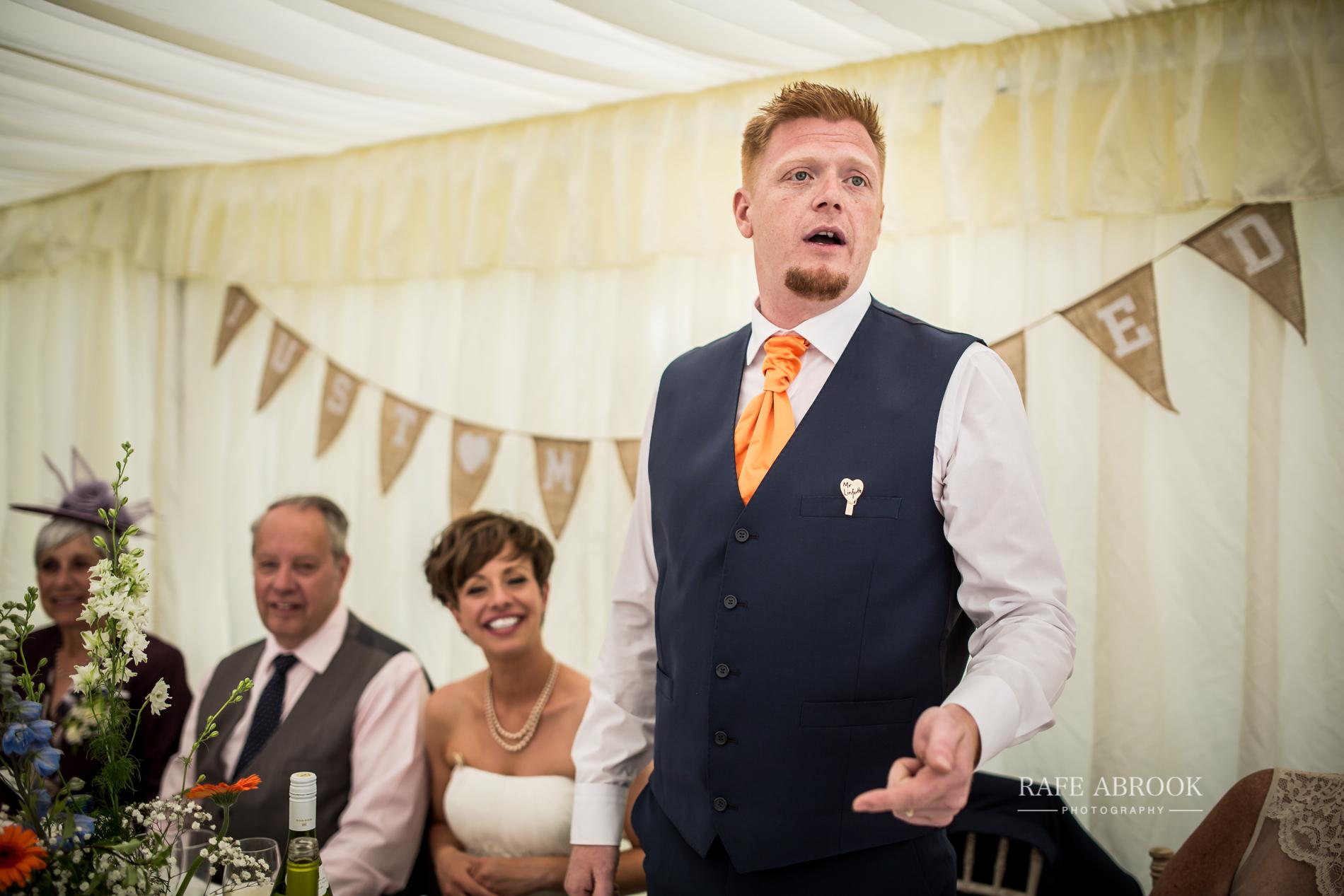 miriam & craig the dower house hexton hertfordshire wedding photographer-1433.jpg