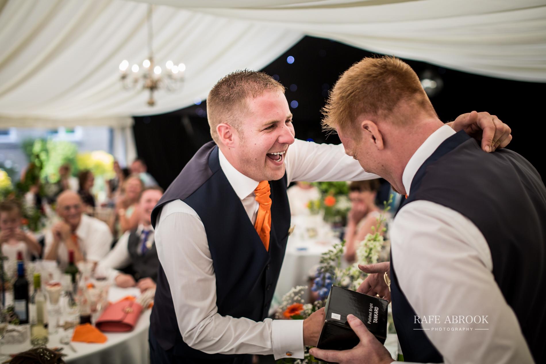 miriam & craig the dower house hexton hertfordshire wedding photographer-1441.jpg