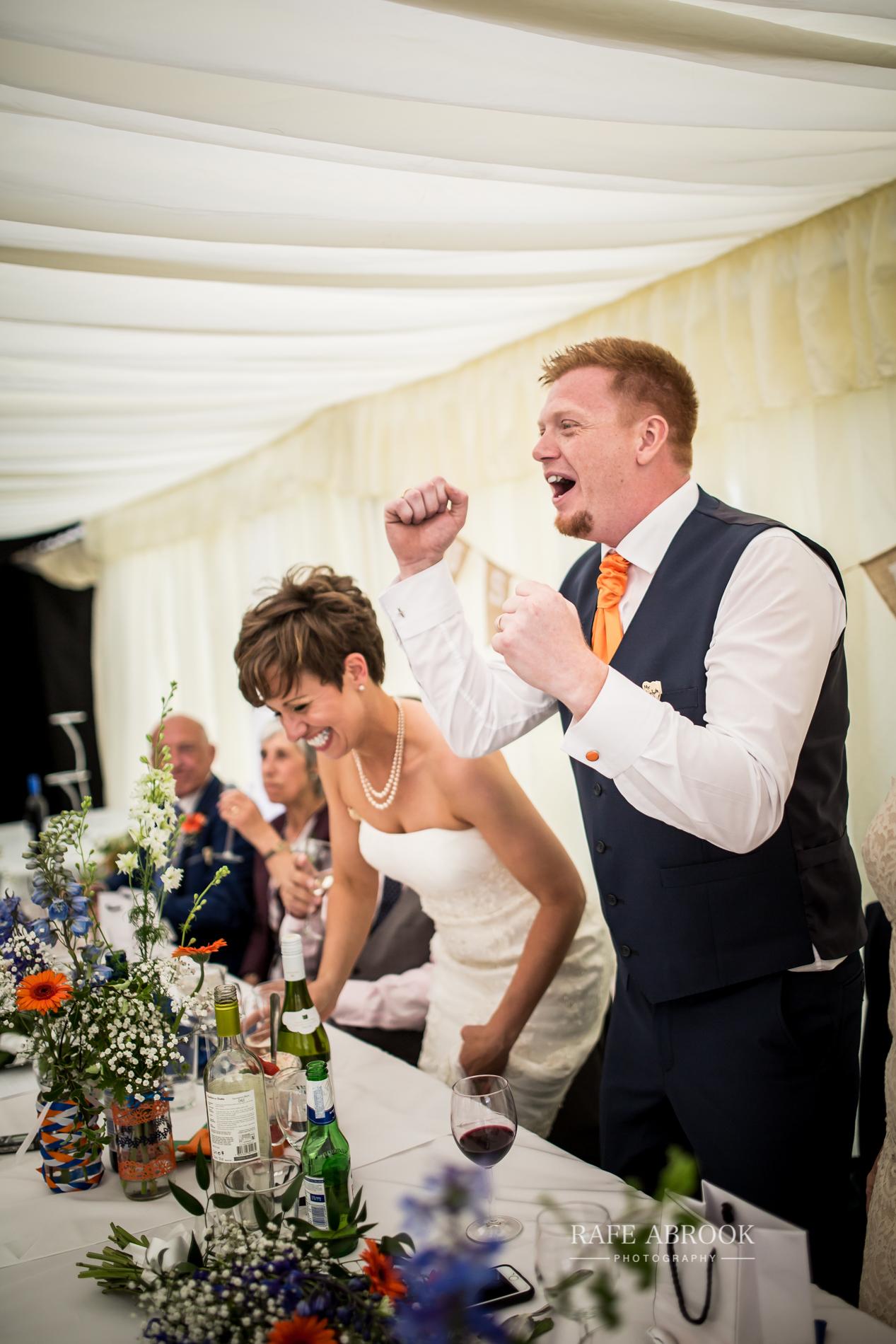 miriam & craig the dower house hexton hertfordshire wedding photographer-1448.jpg