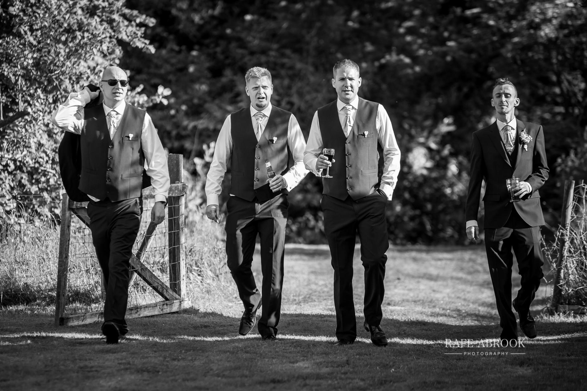 miriam & craig the dower house hexton hertfordshire wedding photographer-1474.jpg