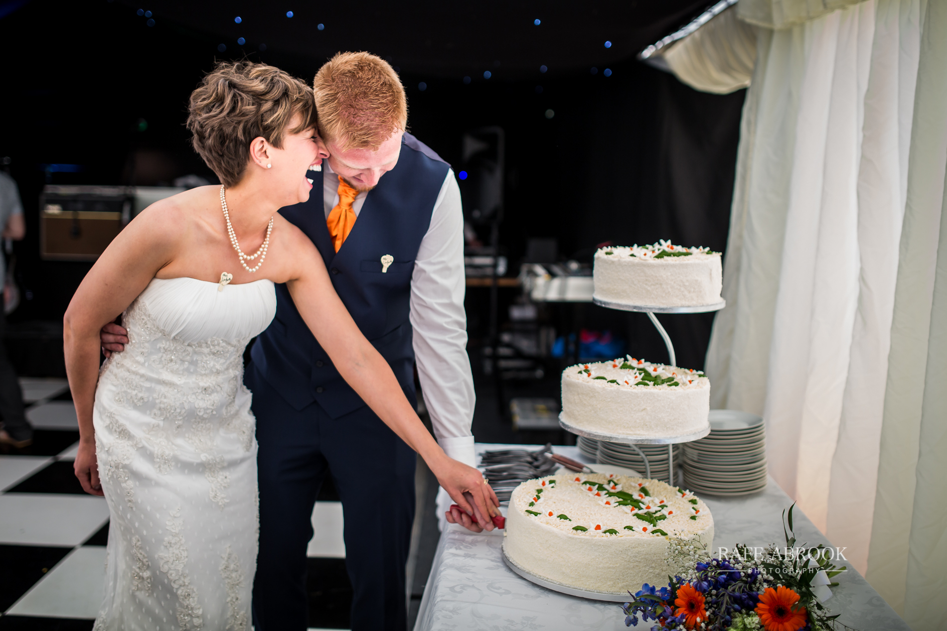 miriam & craig the dower house hexton hertfordshire wedding photographer-1507.jpg